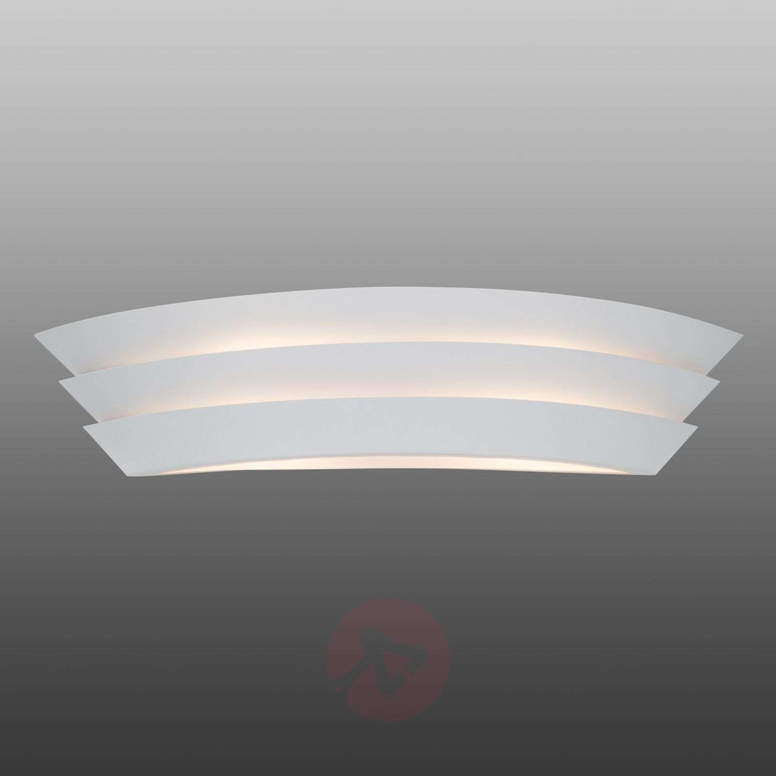 wall lighting effects. Ship Wall Light With Beautiful Lighting Effects-1508947-01 Effects