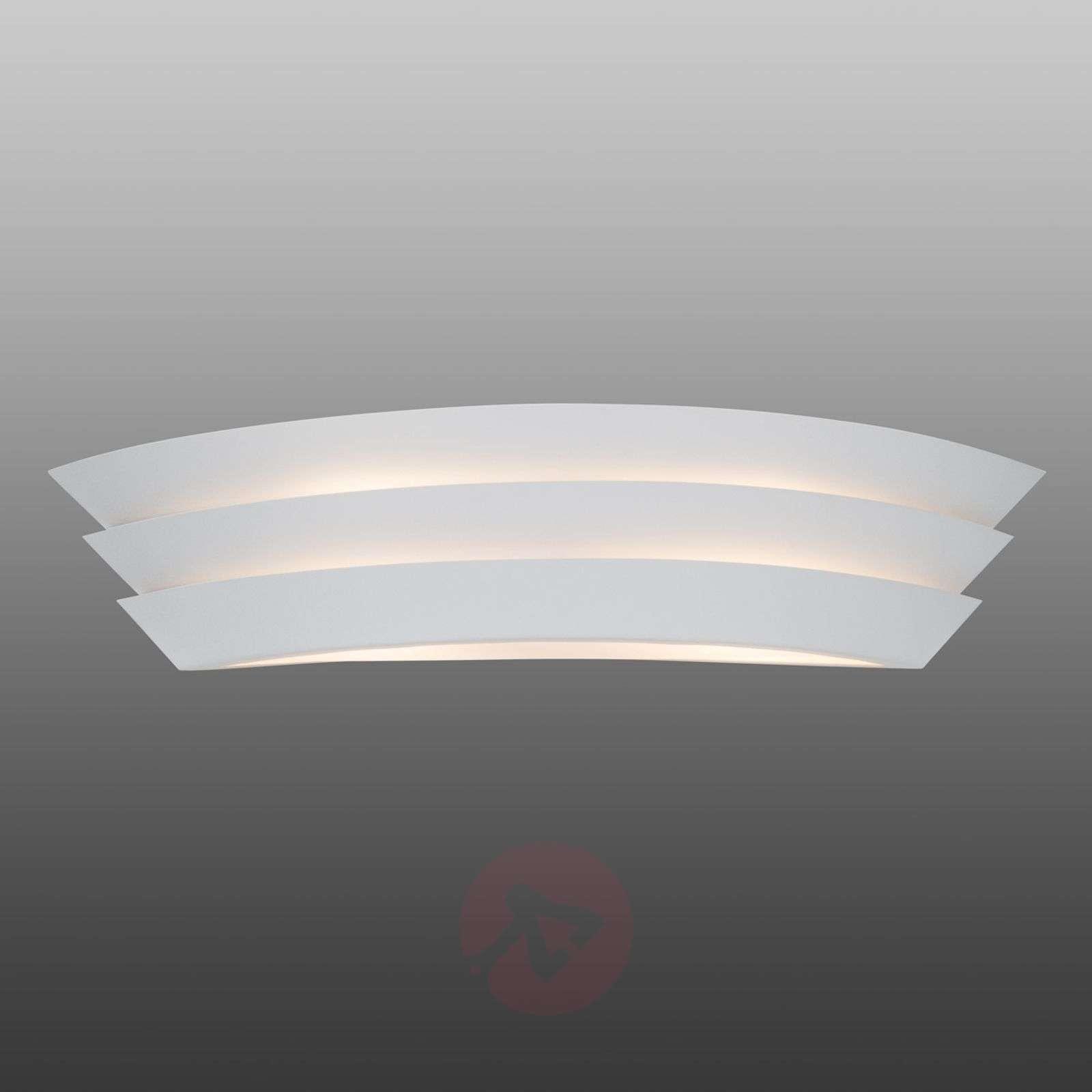 Ship wall light with beautiful lighting effects_1508947_1