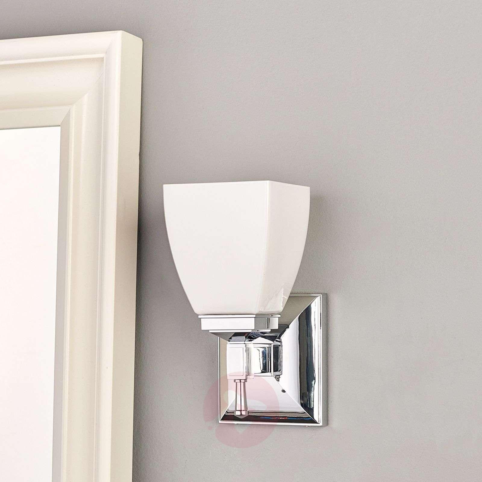 Shirebrook Mirror Light Small-3048154-02