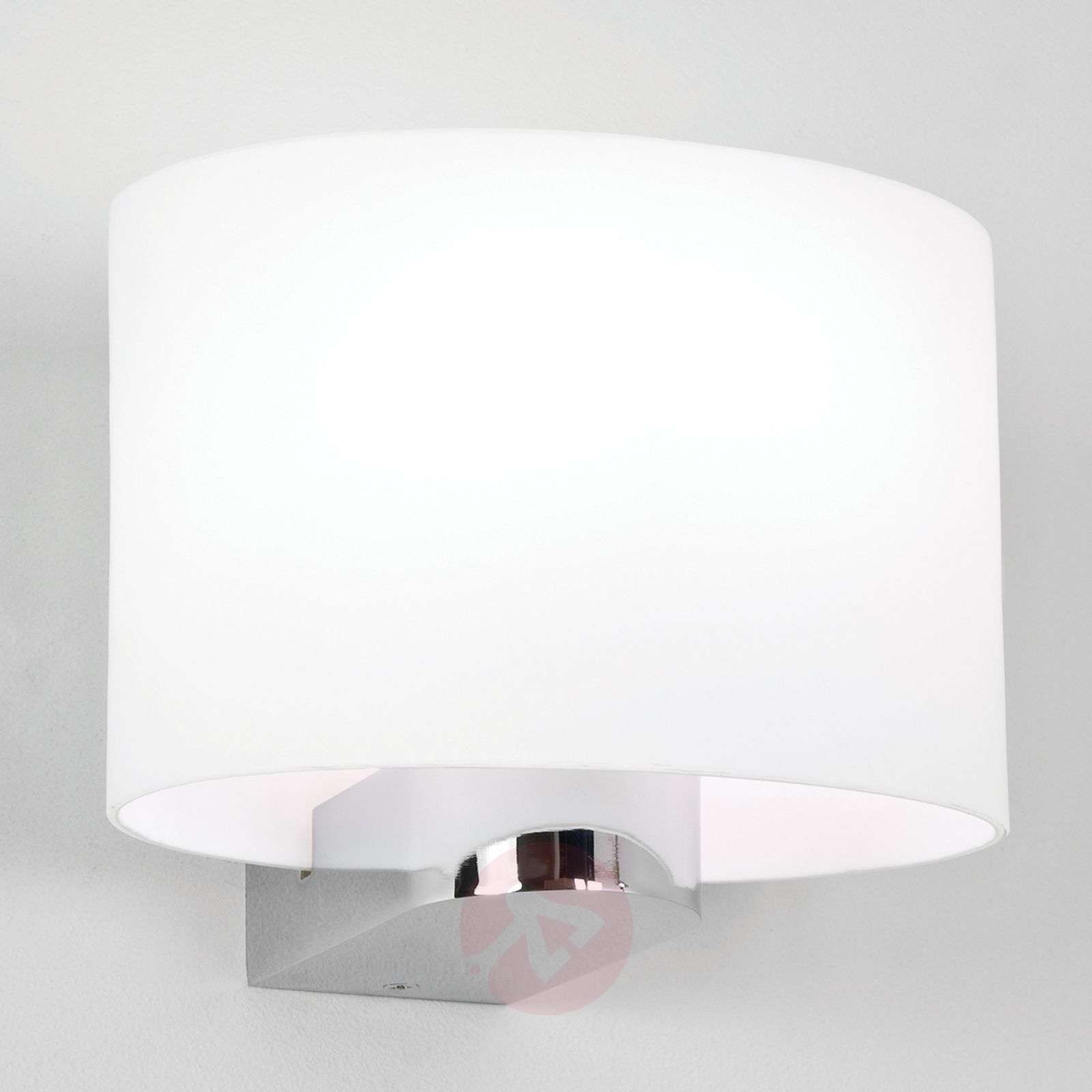 Siena Oval Wall Light Beautiful-1020006-02