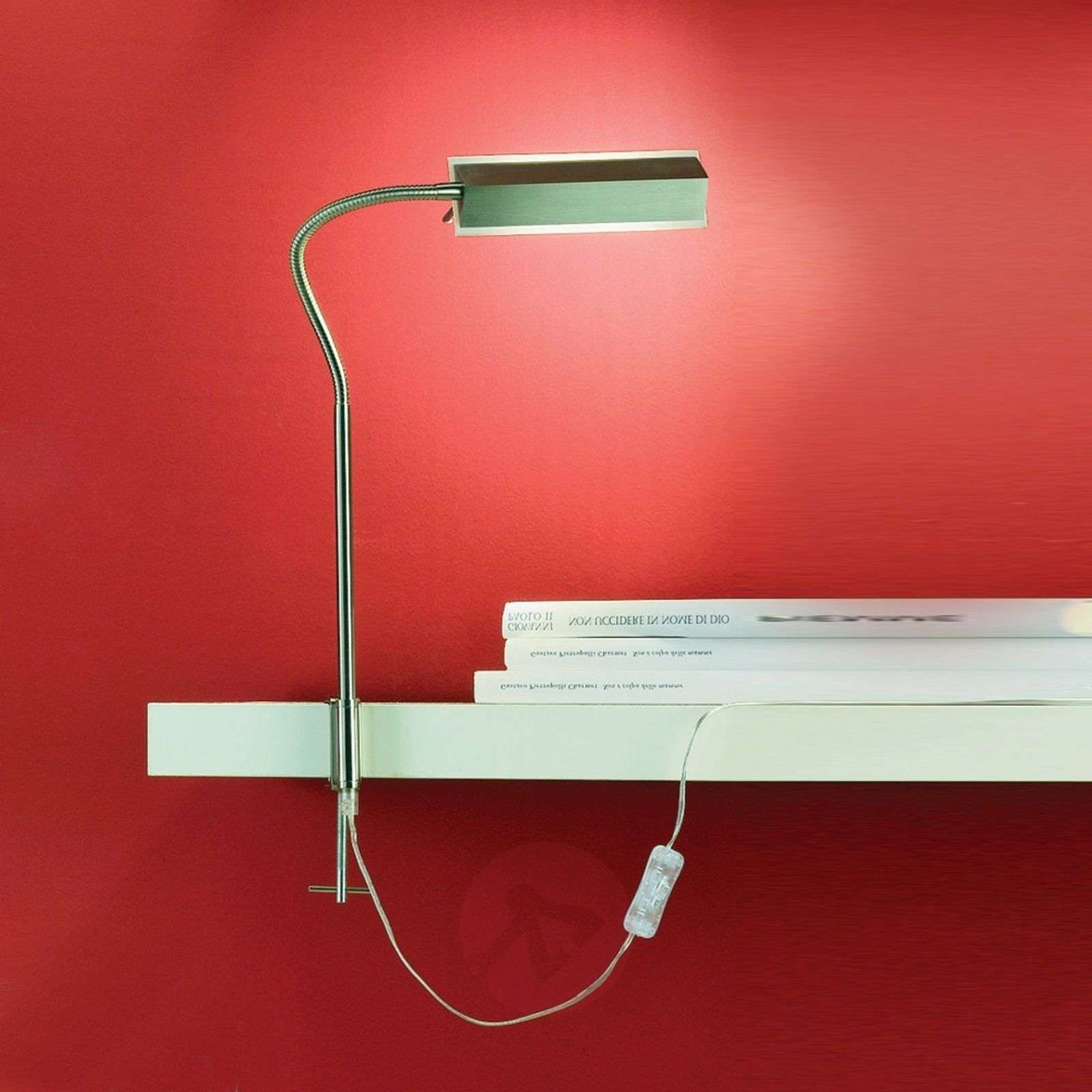 stand home lights clamp work lighting on task luxury best of agilux idea light