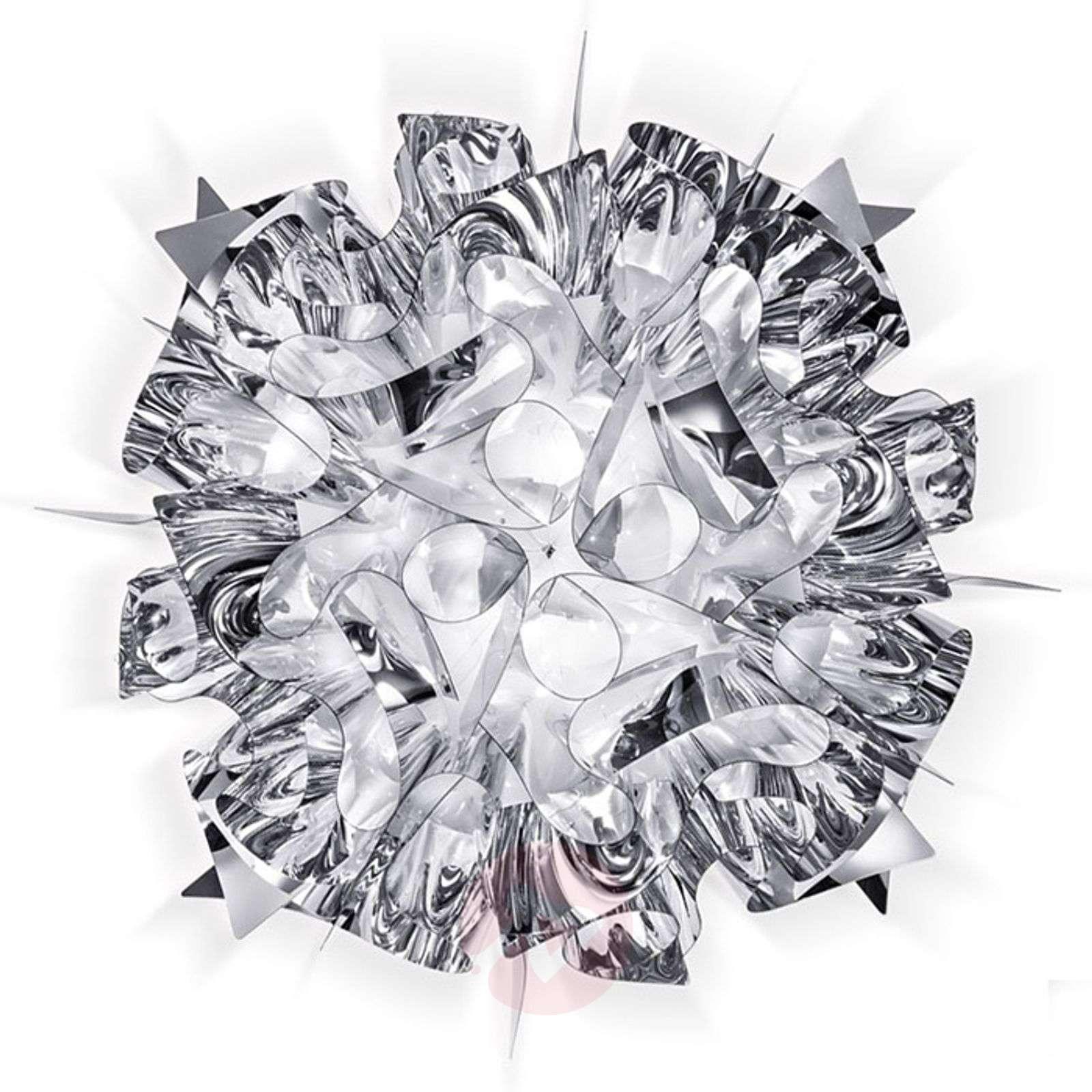 Silver Veli Mini designer ceiling light-8503211-01