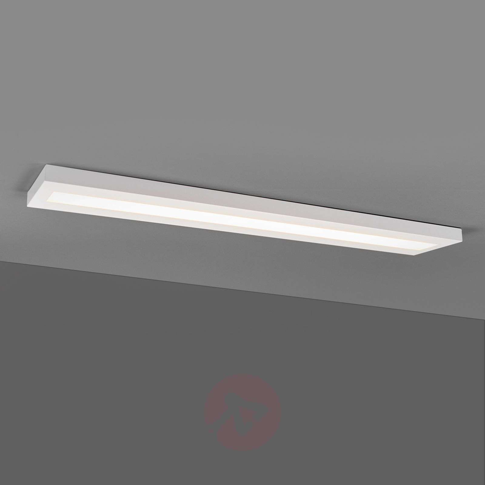 Plafoniere Led Osram : Slimline led light osram leds lights ie