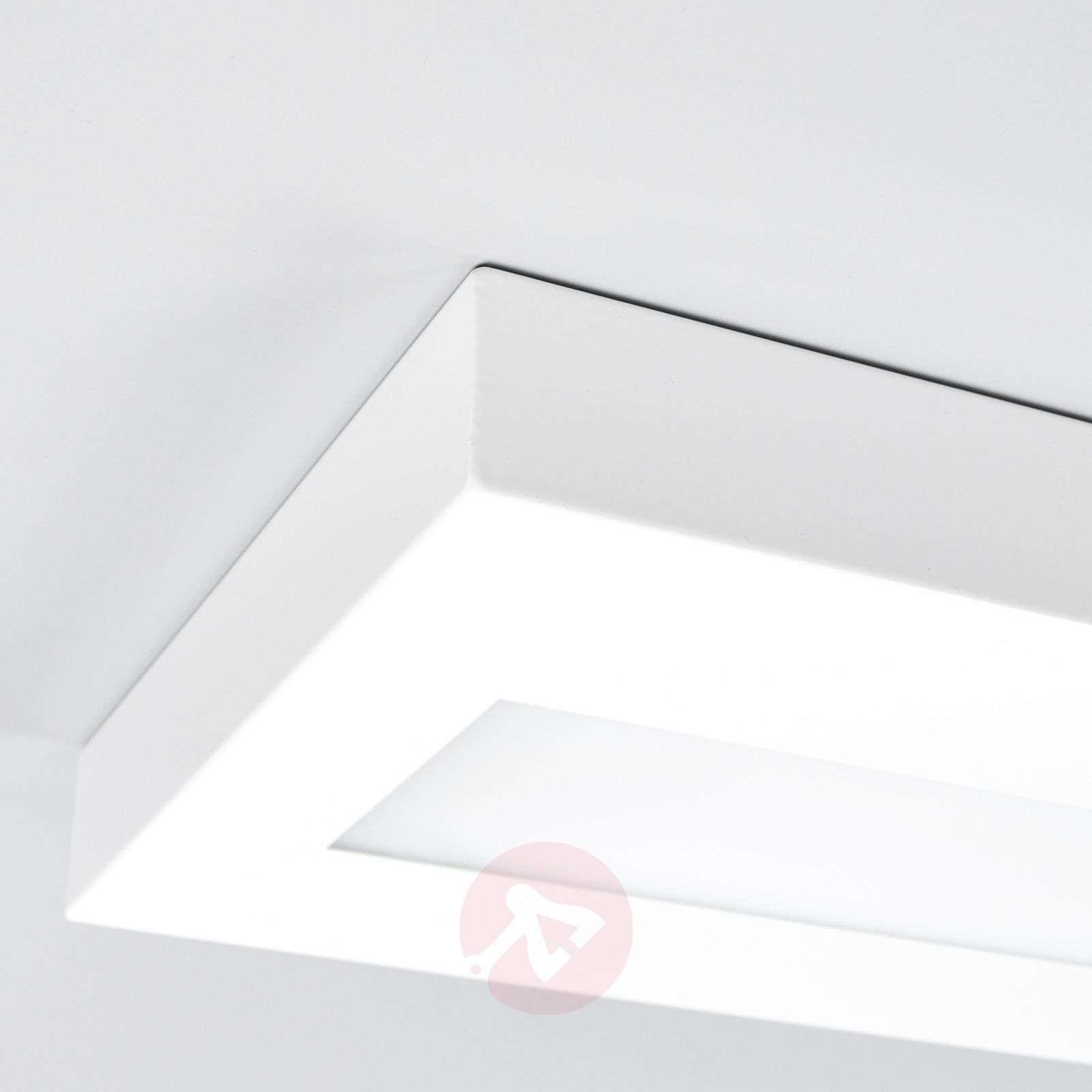 Slimline LED light OSRAM LEDs-3002128X-01