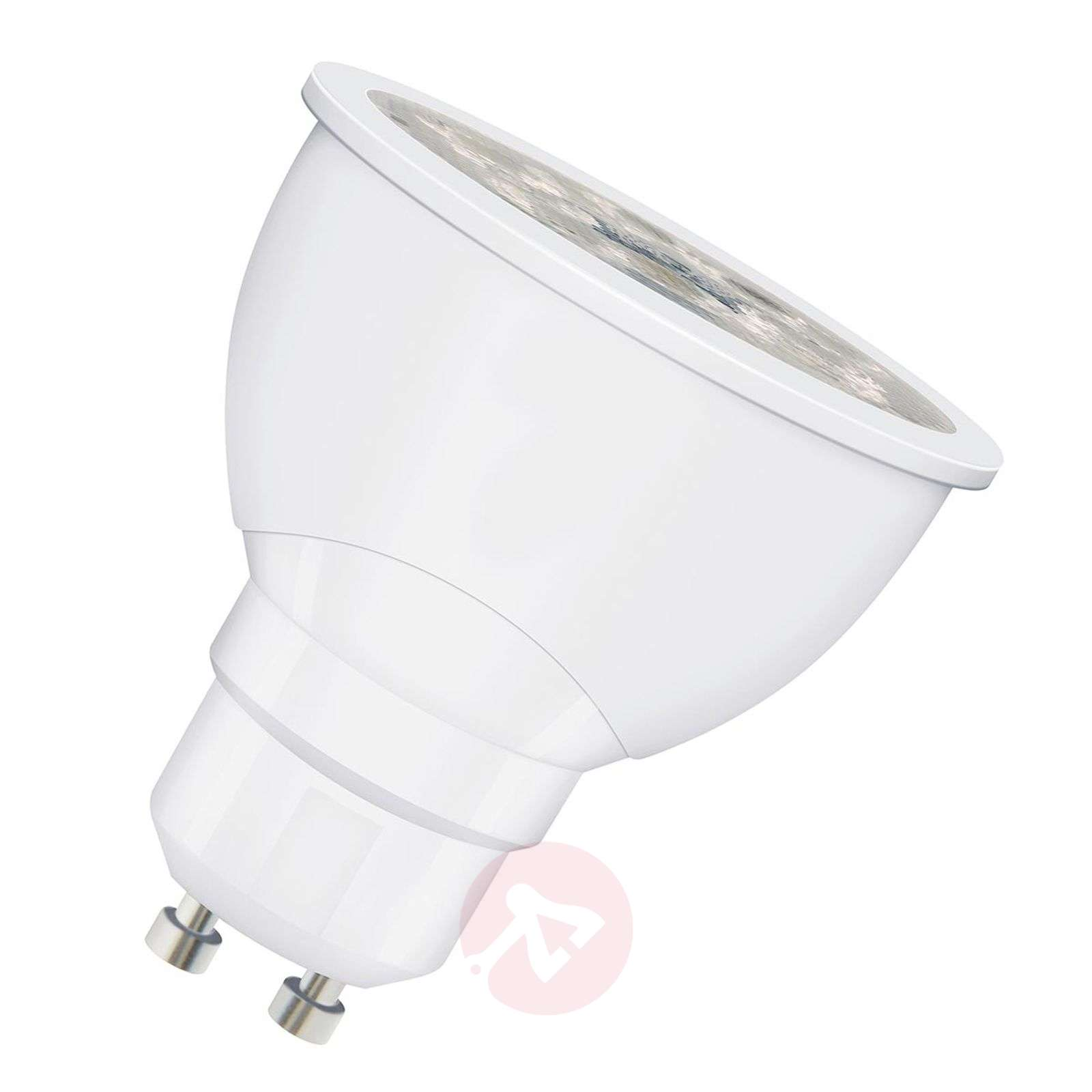 SMART+ LED GU10 4,5W, tunable white 800lm dimmable-7262127-01