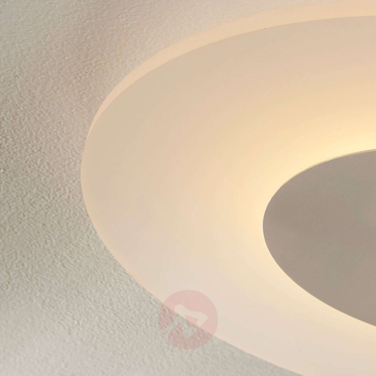 Sosvin round LED ceiling light-9621077-01