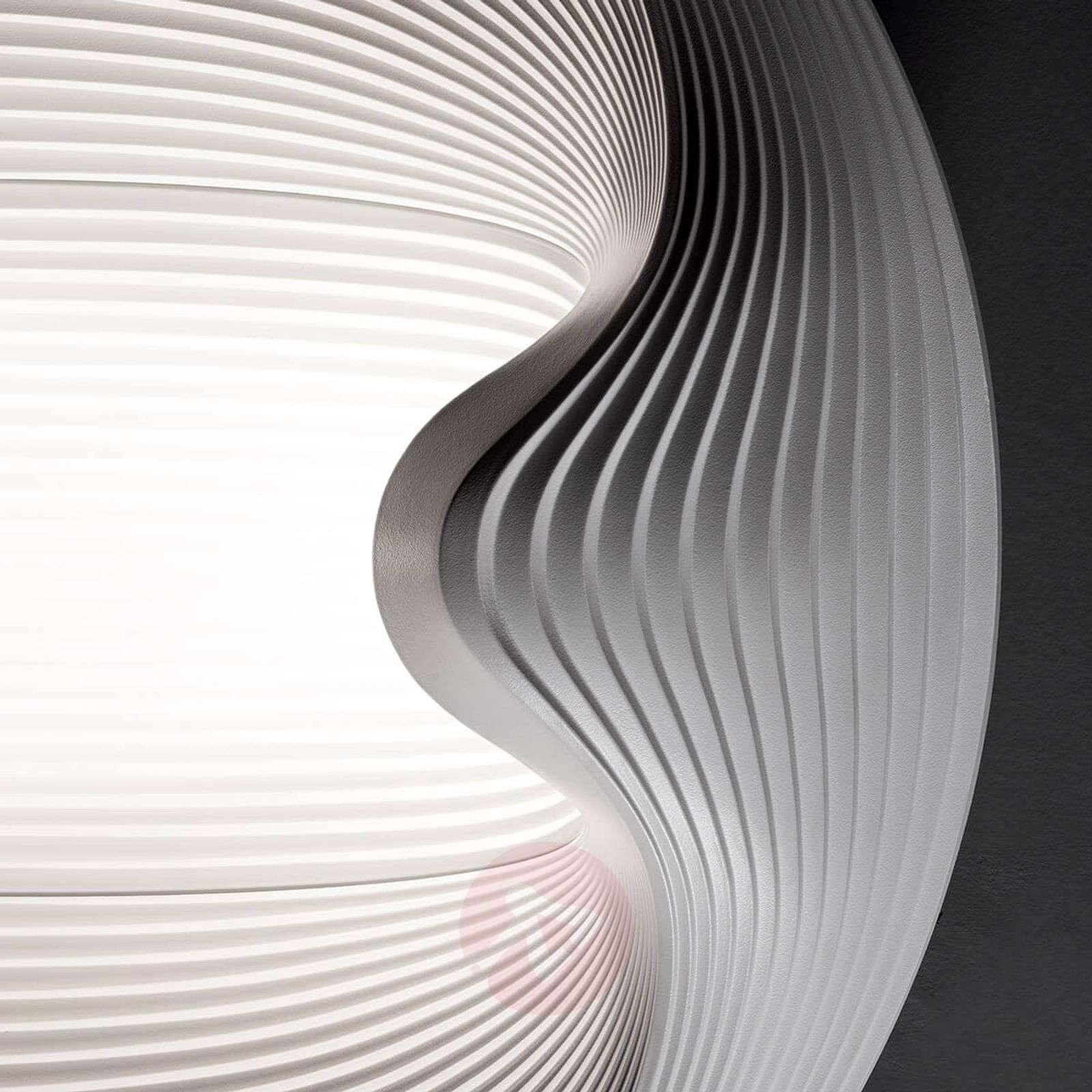 Spectacular LED ceiling lamp Sestessa-2028041-01