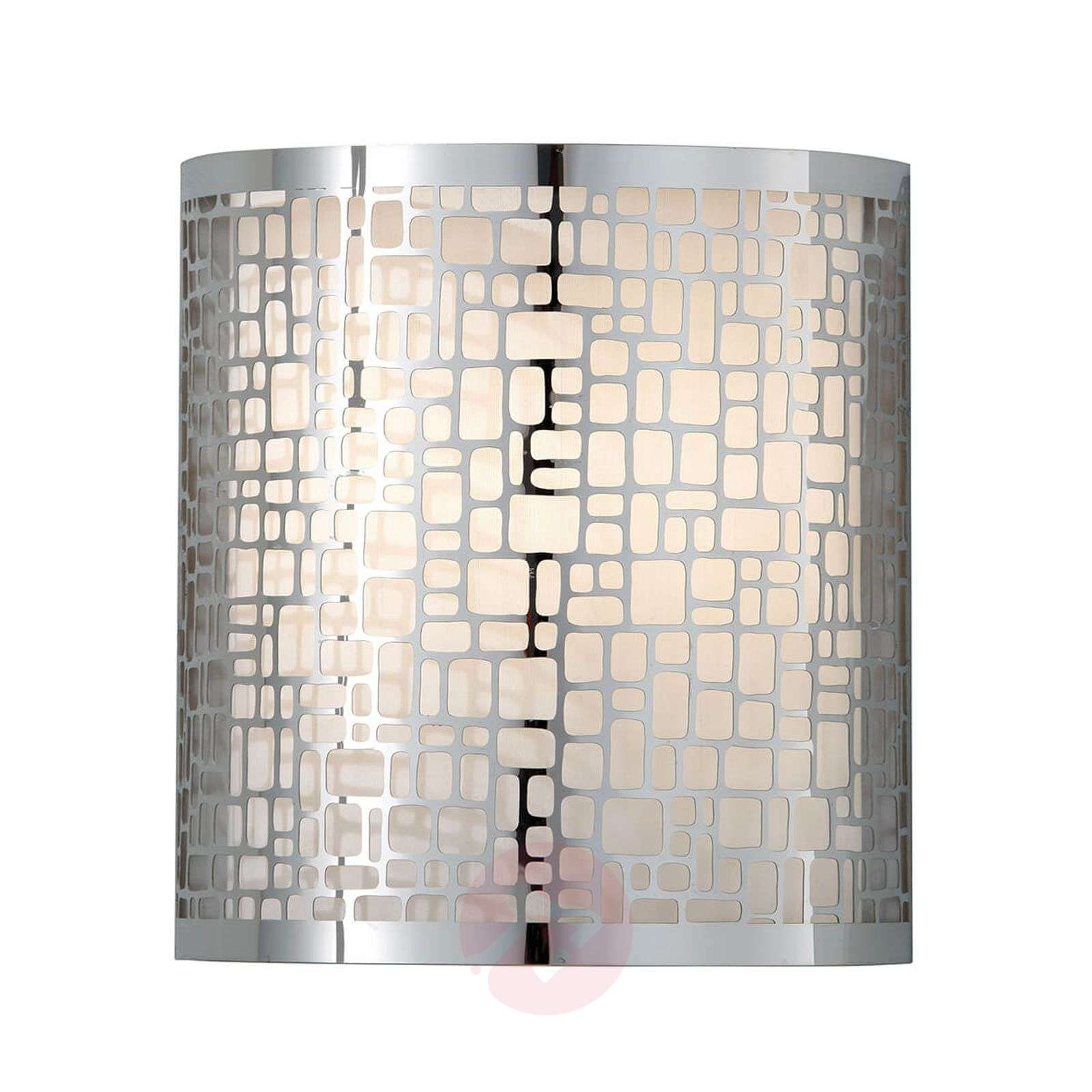 Splendid wall light Joplin-3048488-01