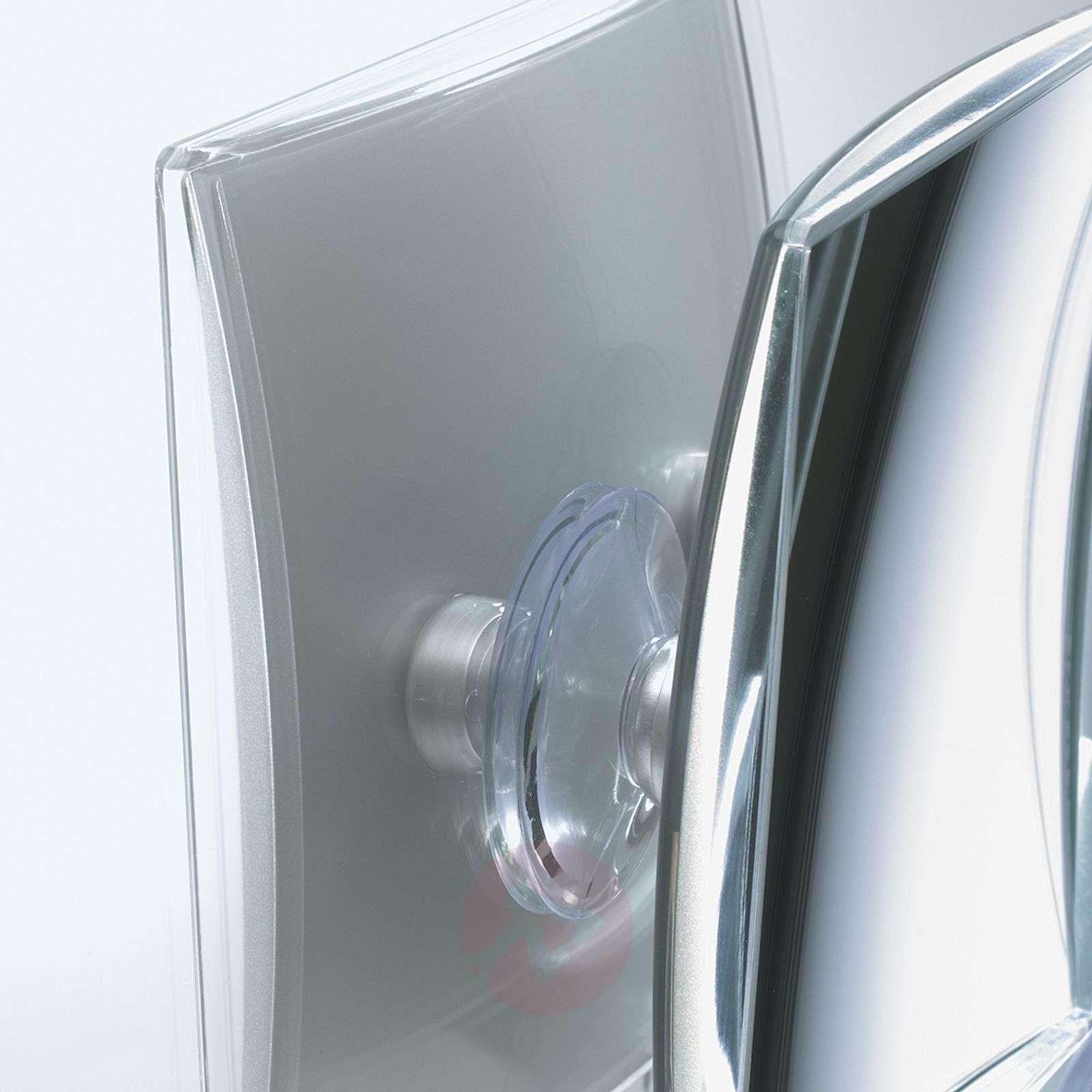 SPT 41 practical cosmetic mirror-2504354X-01