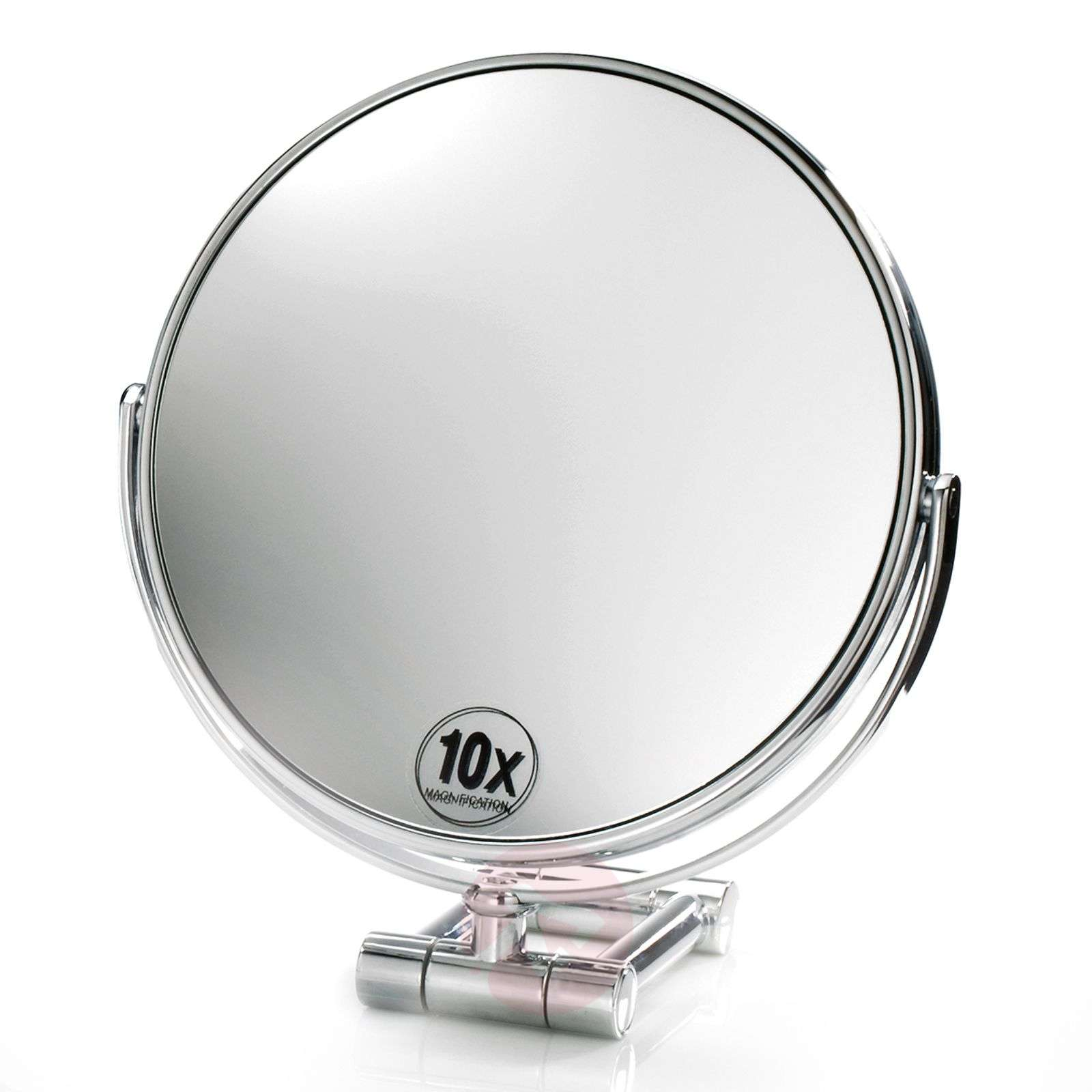 SPT 50 functional cosmetic mirror-2504357X-01