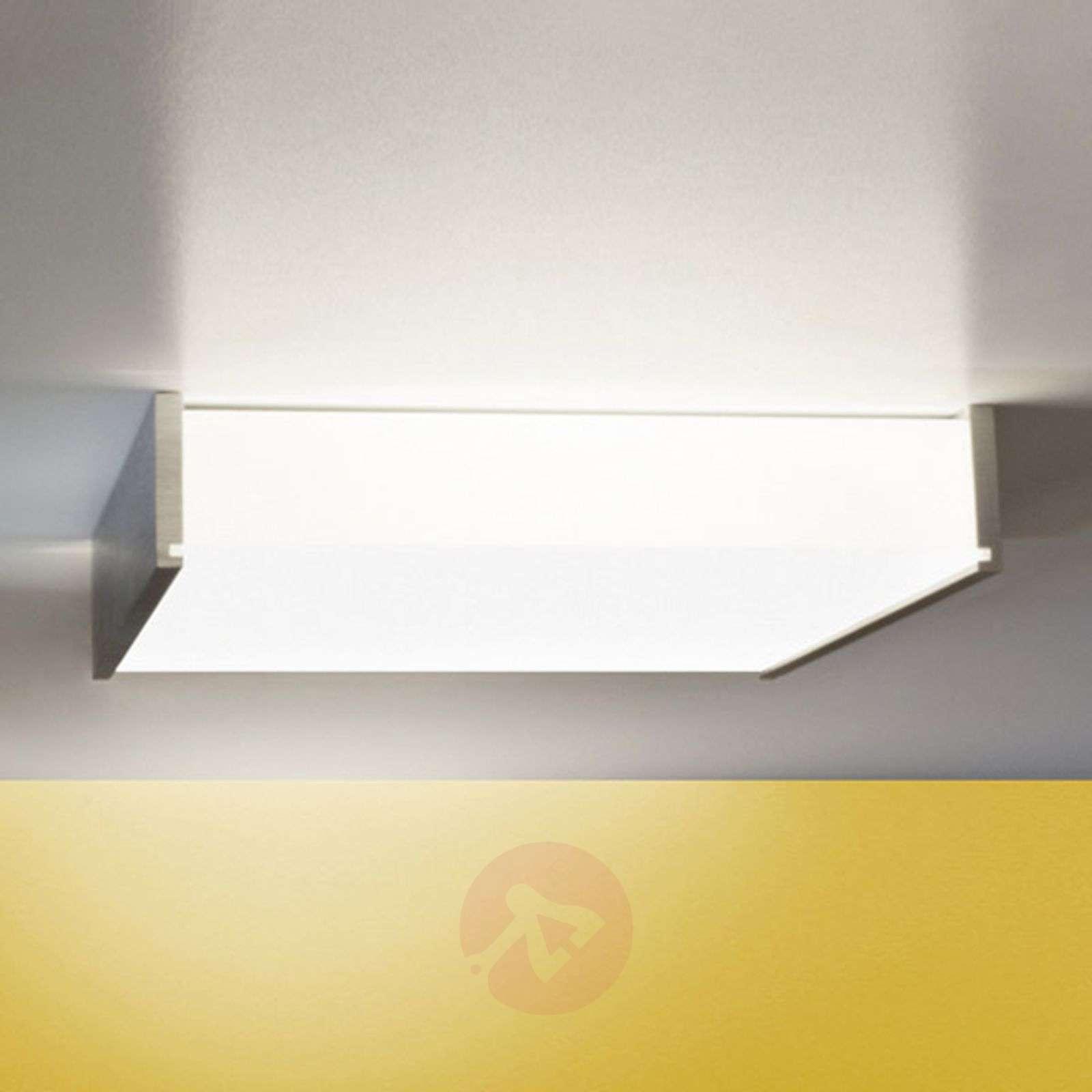 lightbox mehr kino schwarz gro tedi light led shop ansichten leuchtkasten box bunt gross
