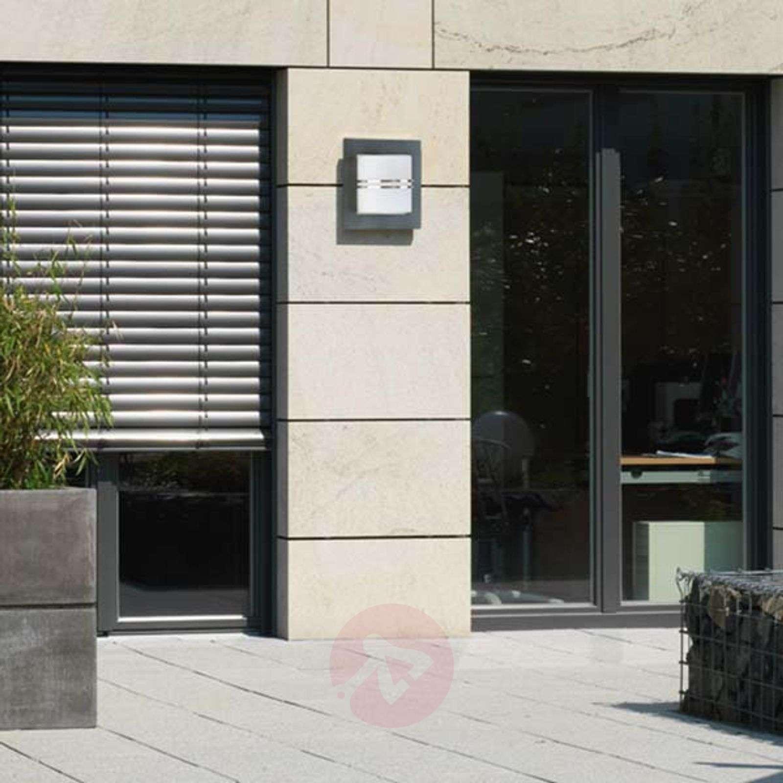d8de164517d ... Square outdoor wall light Marella-4000022-01