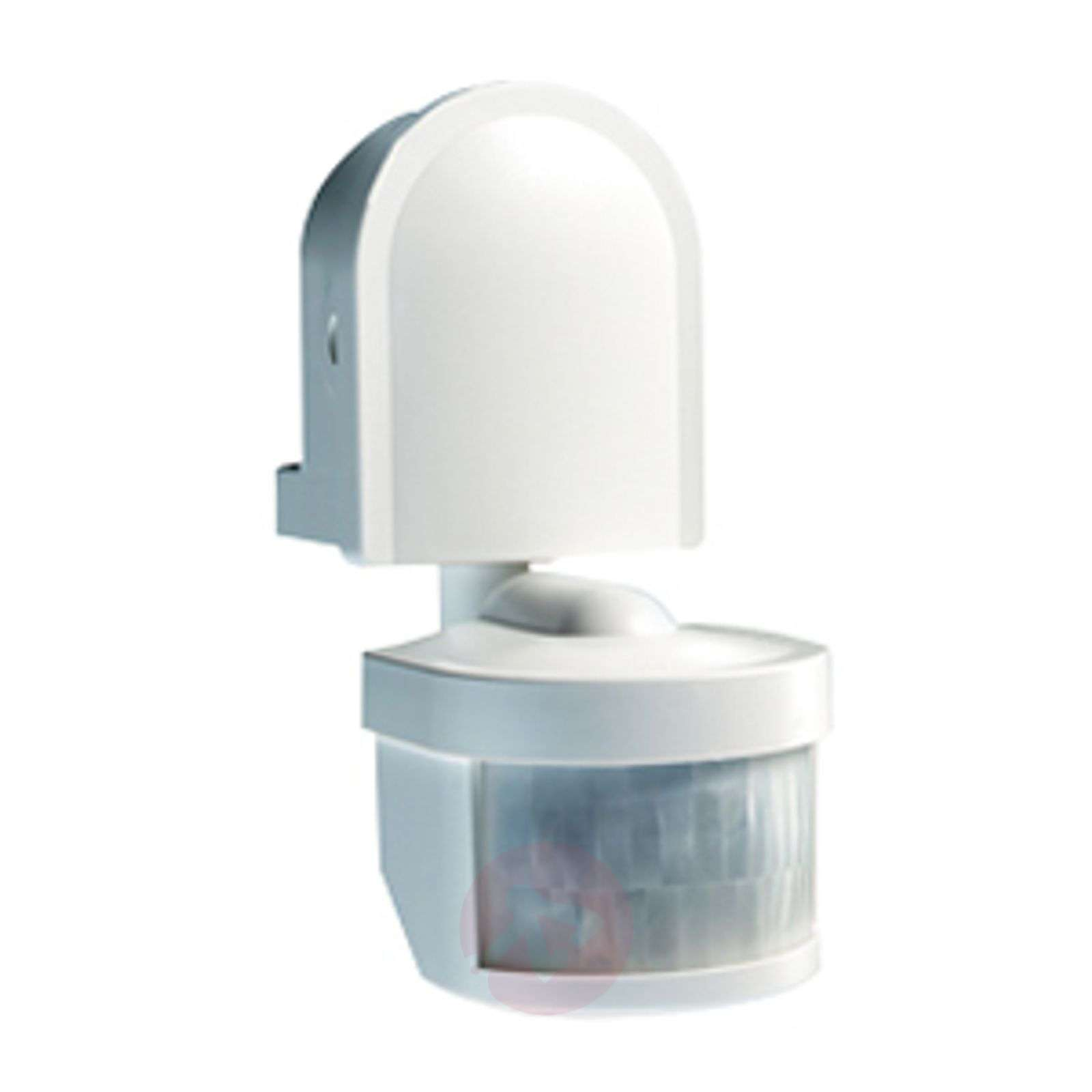 State-of-the-art LBB 180degree motion detector-4013114-01