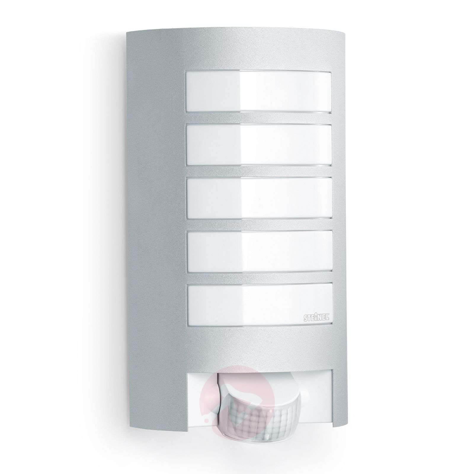 Steinel L 12 Sensor wall light for Outside Modern-8505274-03