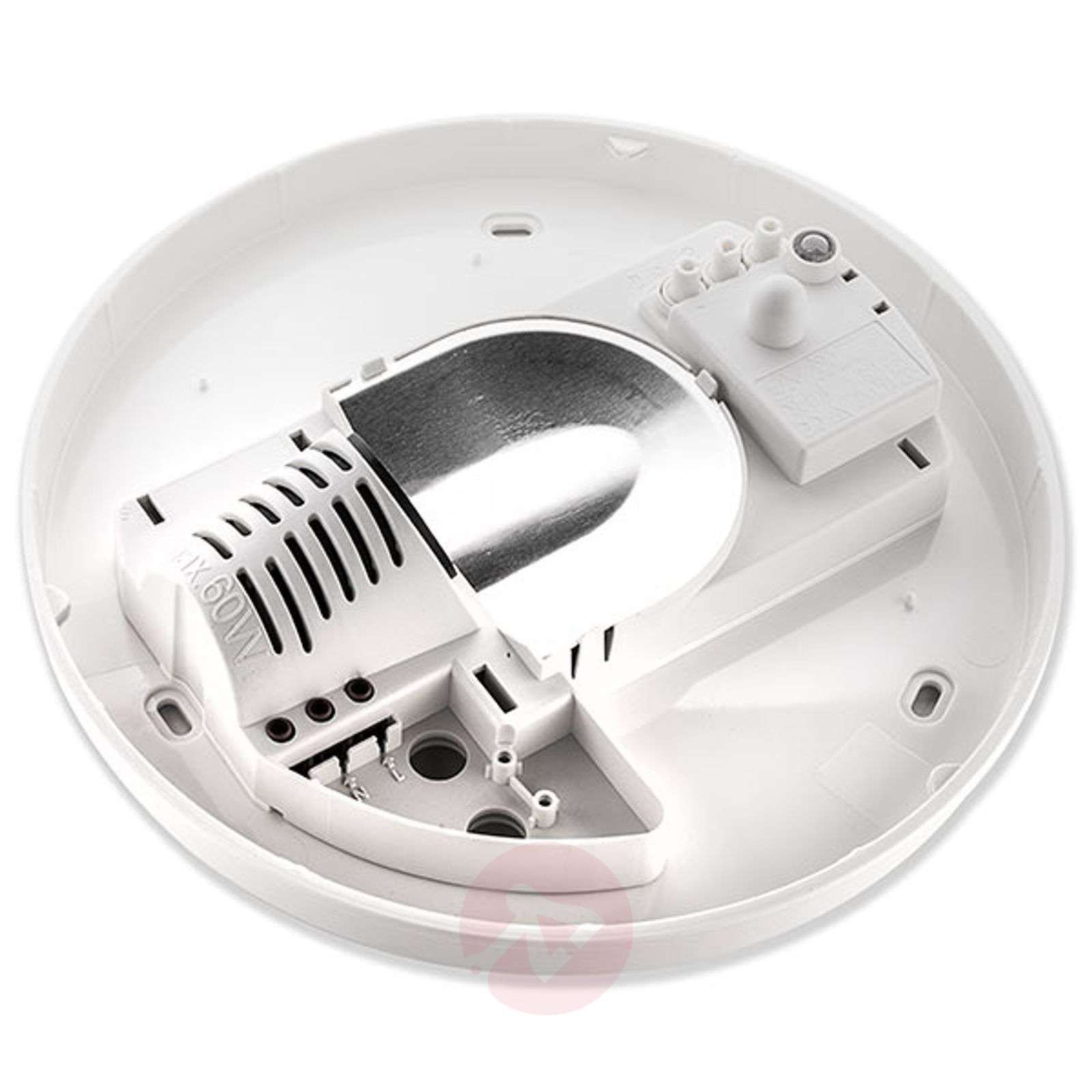 Steinel RS 16 L Interior Sensor Light-8505082-01