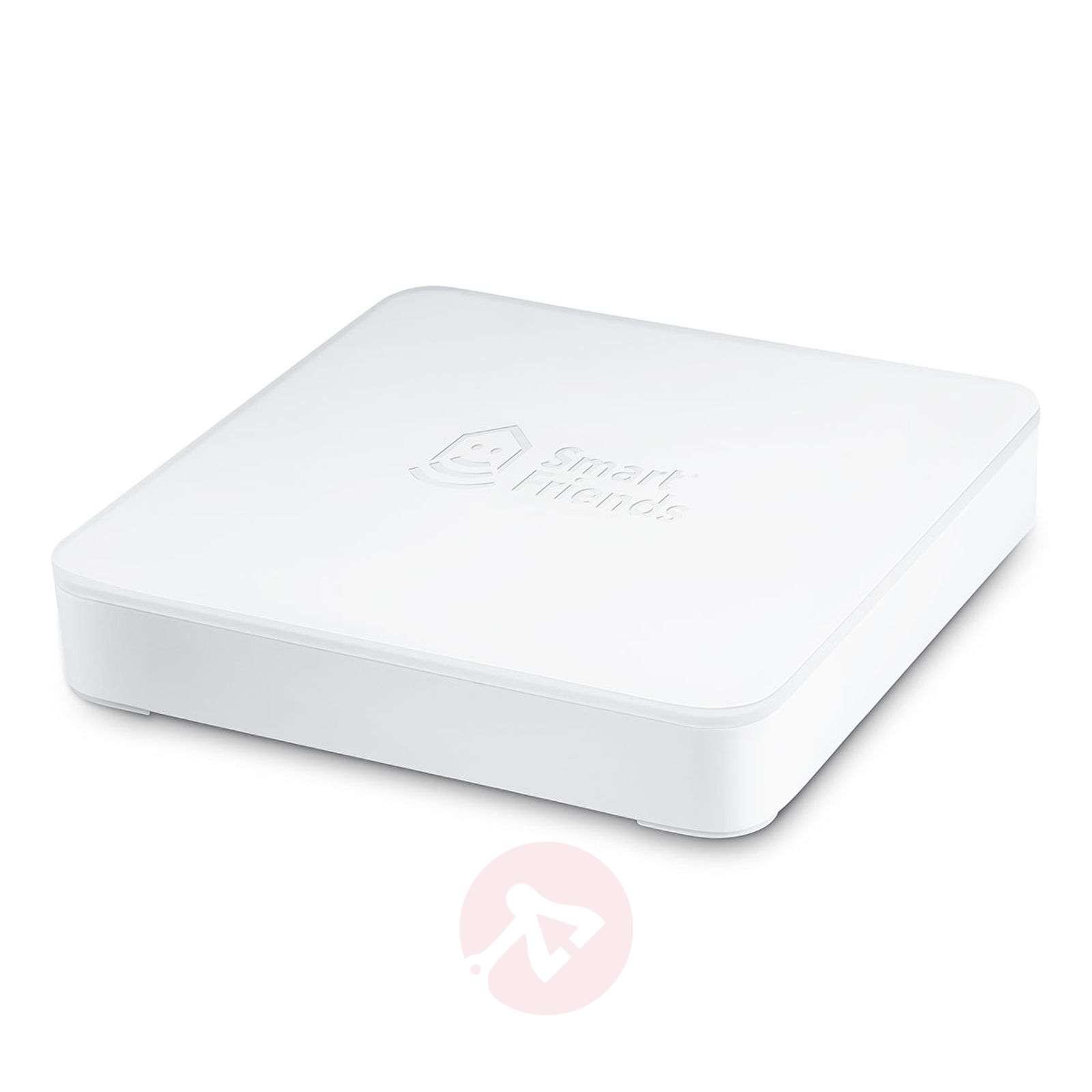 STEINEL Smart Friends box-8505745-02