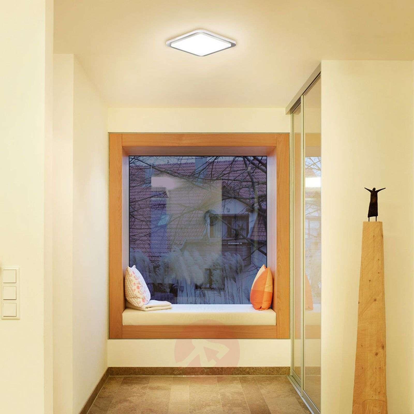 STEINEL Smart Friends LED ceiling light RS LED D2-8505723-01