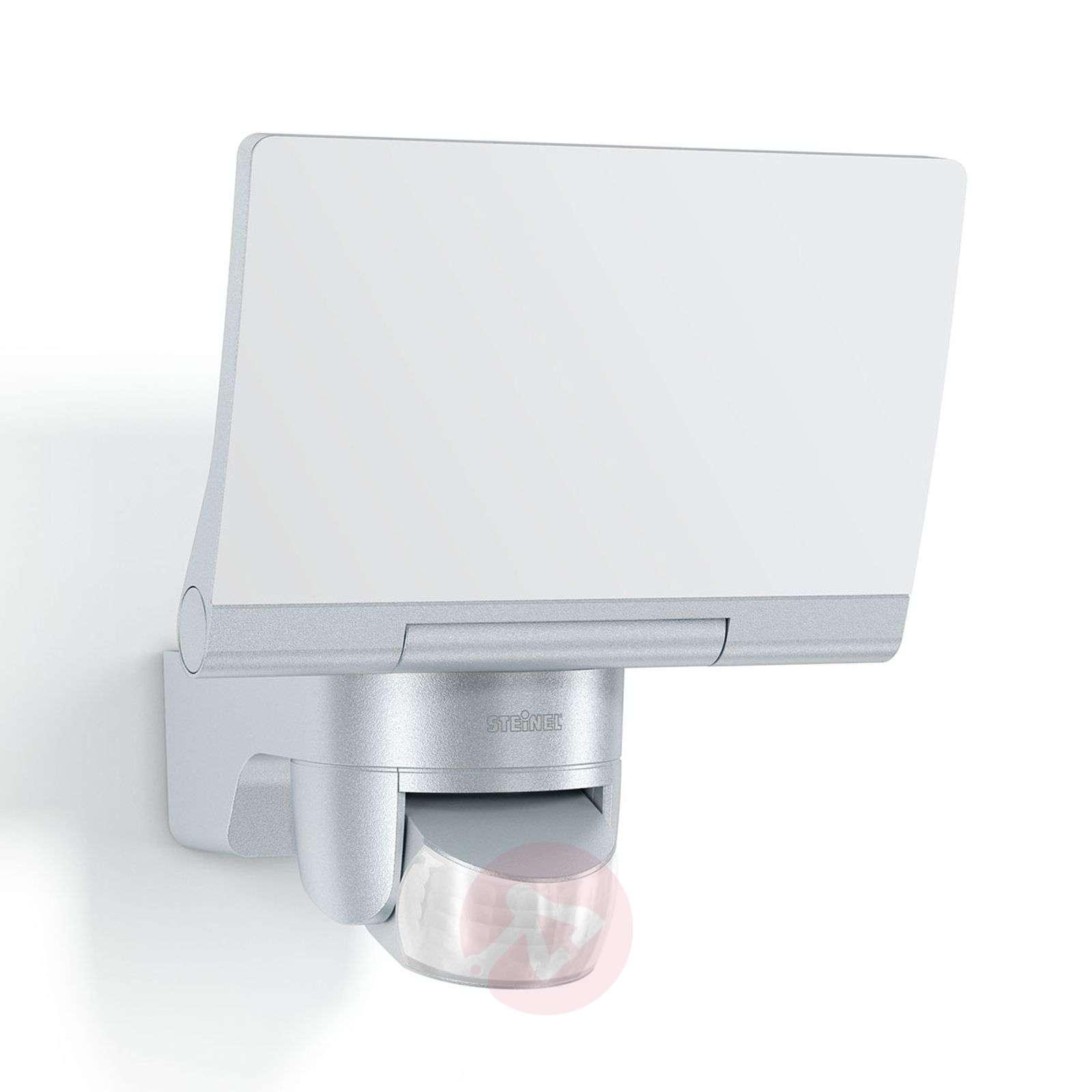 STEINEL XLED Home 2 Smart Friends LED spotlight-8505741X-02