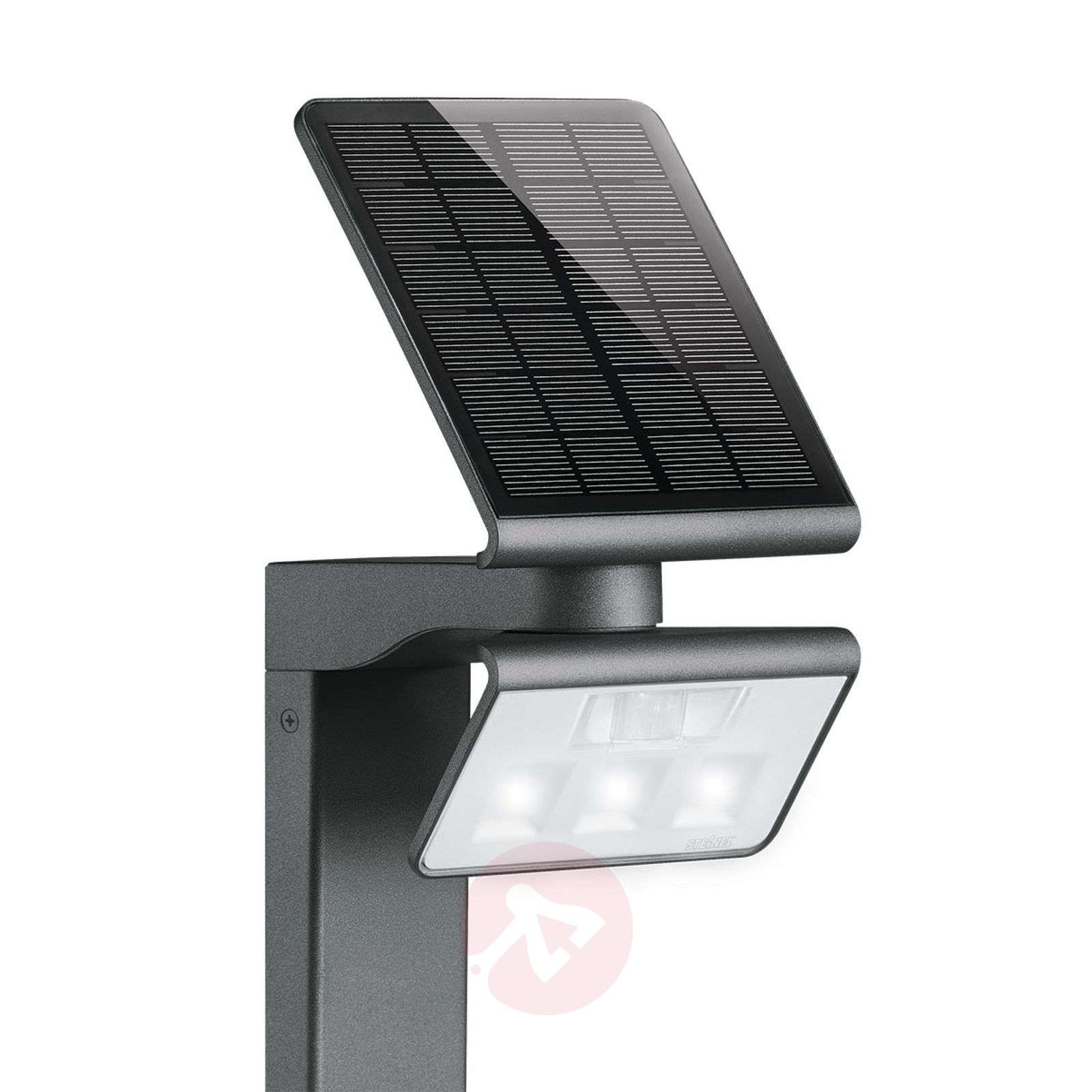 Steinel XSolar Professional LED sensor path light-8506056-02