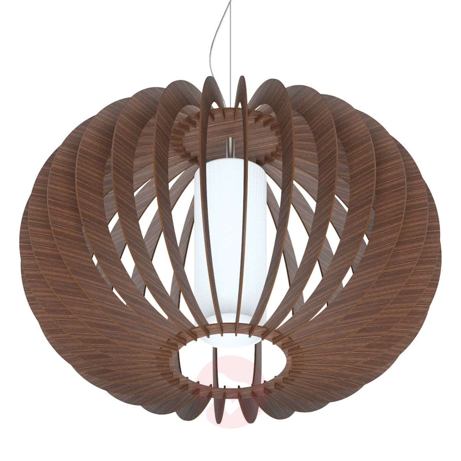 Stellato a pendant light with style-3031827-01