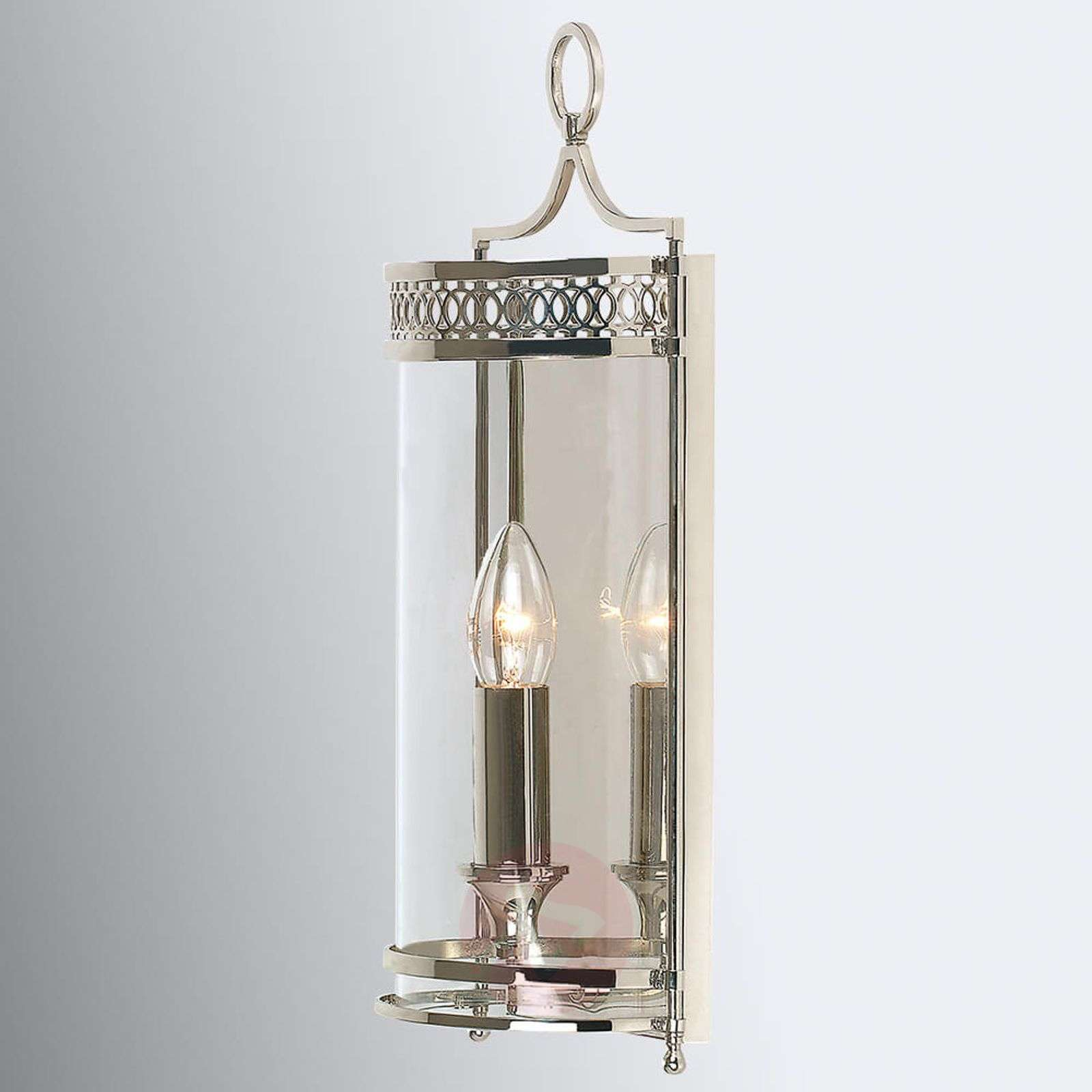 Stylish wall lamp Guildhall-3048575-01