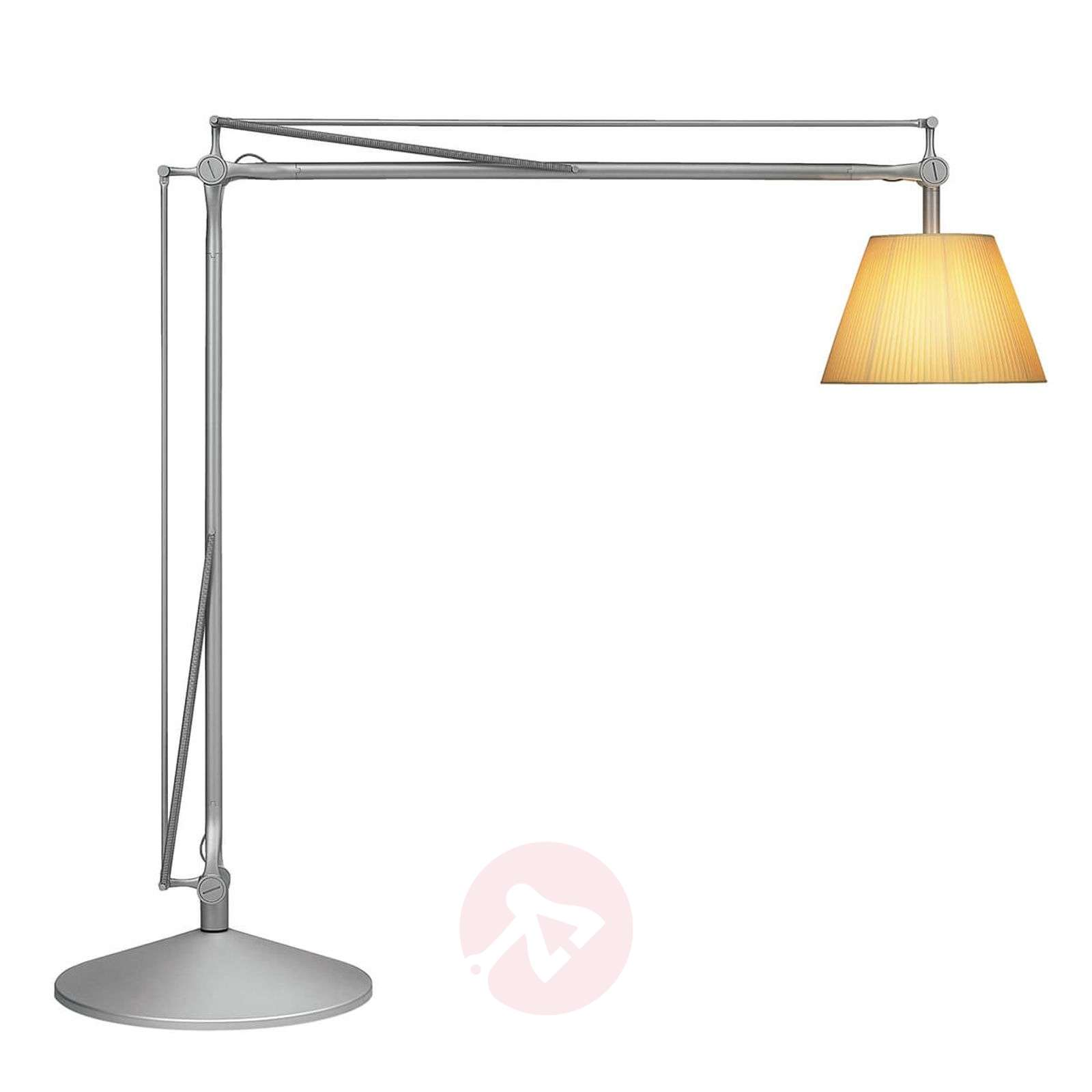 Superarchimoon Floor Lamp Large Dimensions-3510151-01