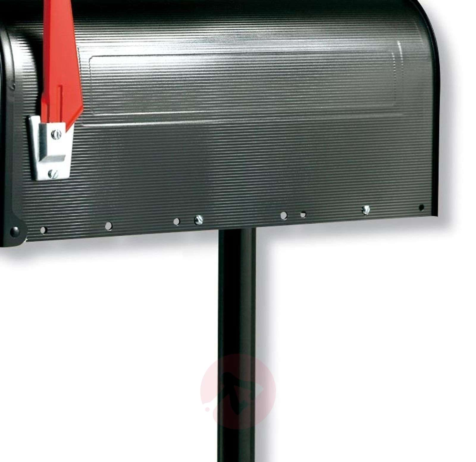 Support post 893 S for U.S. MAILBOX-1532119-01
