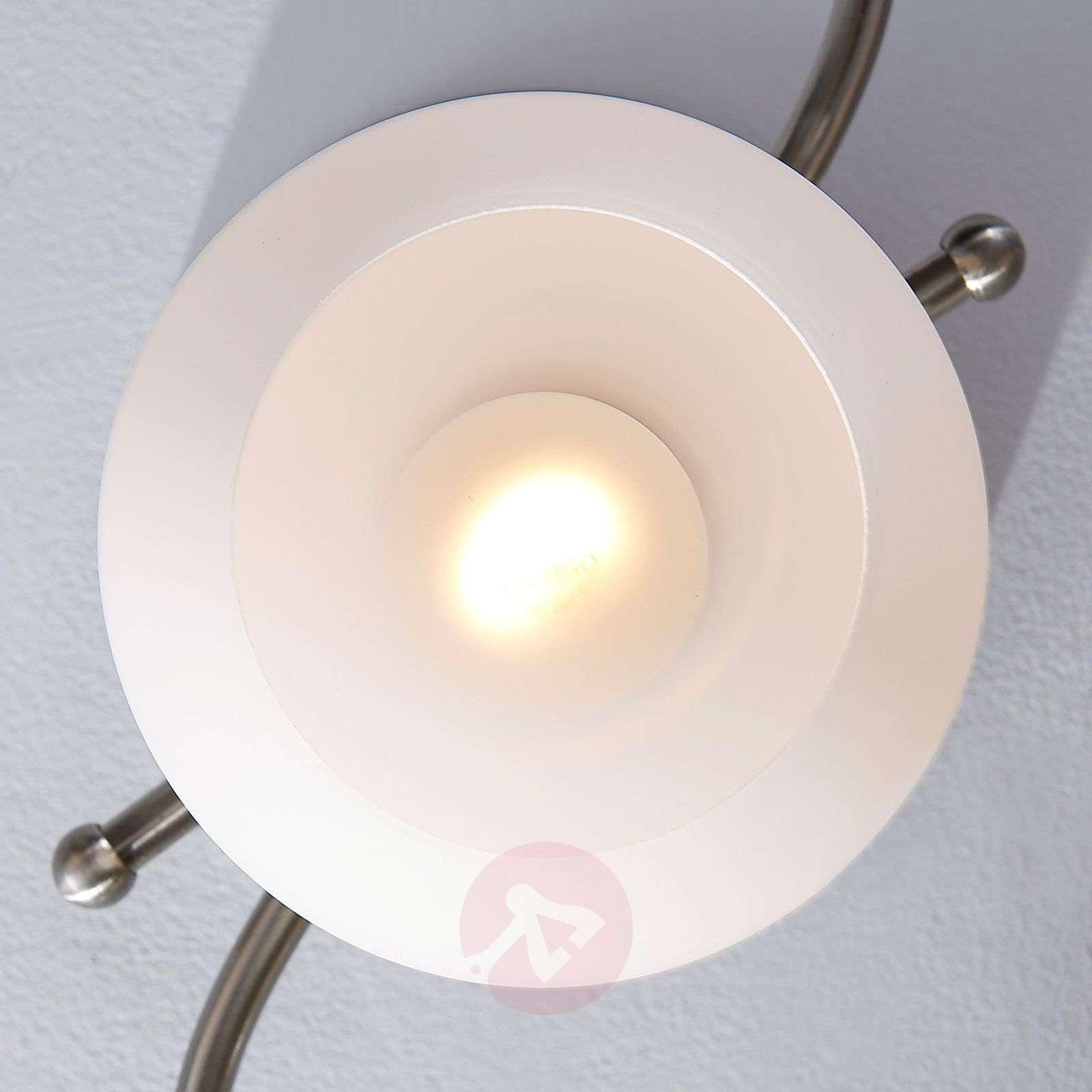 Svean 3-bulb ceiling lamp-9620764-01