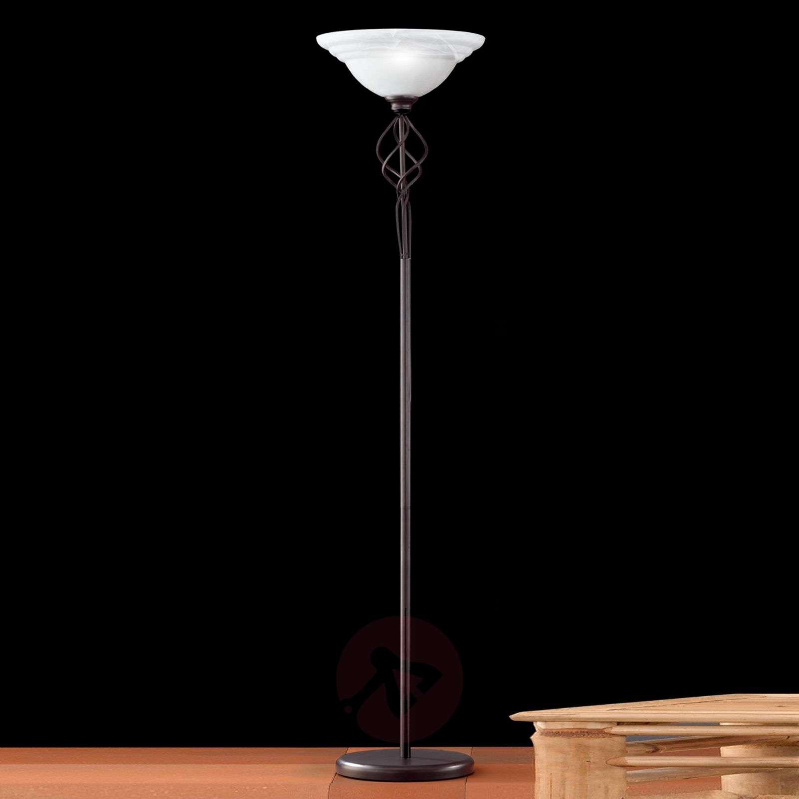 Sybille Floor Lamp-4508572-01