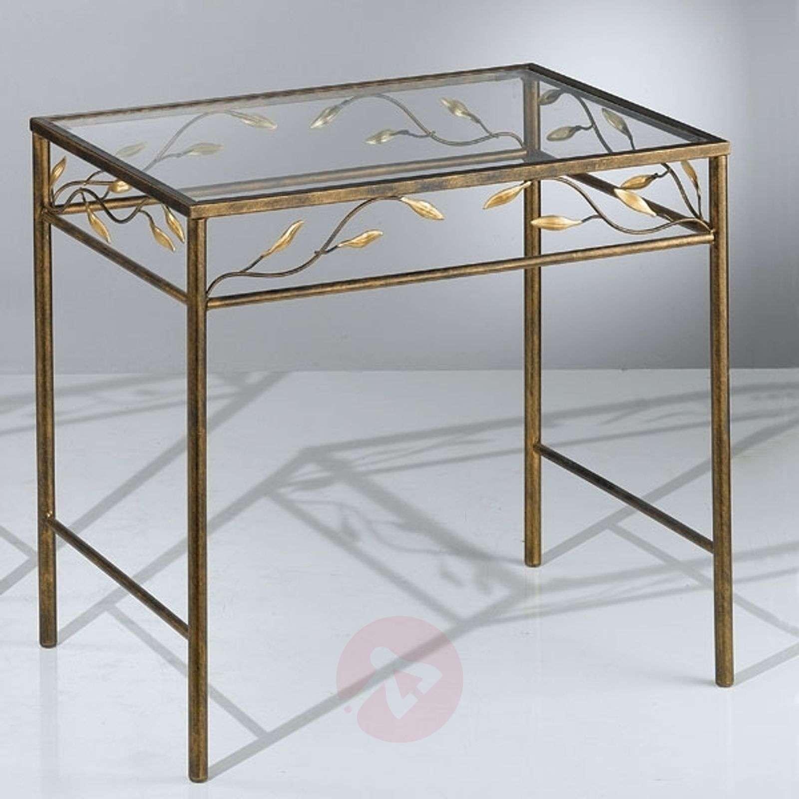 Table CAMPANA 54x35cm-5505317-01