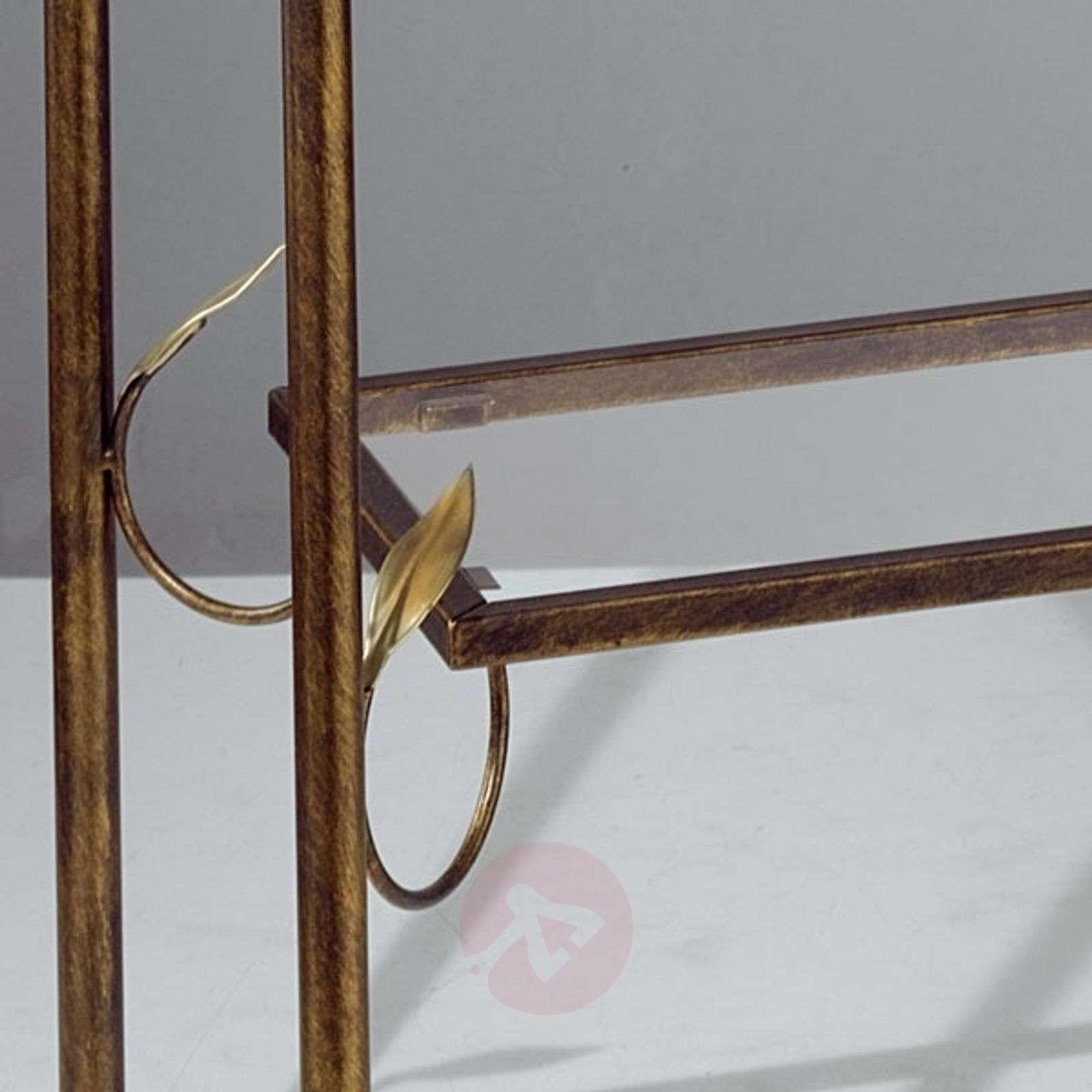 Table CAMPANA 70x30cm-5505318-01