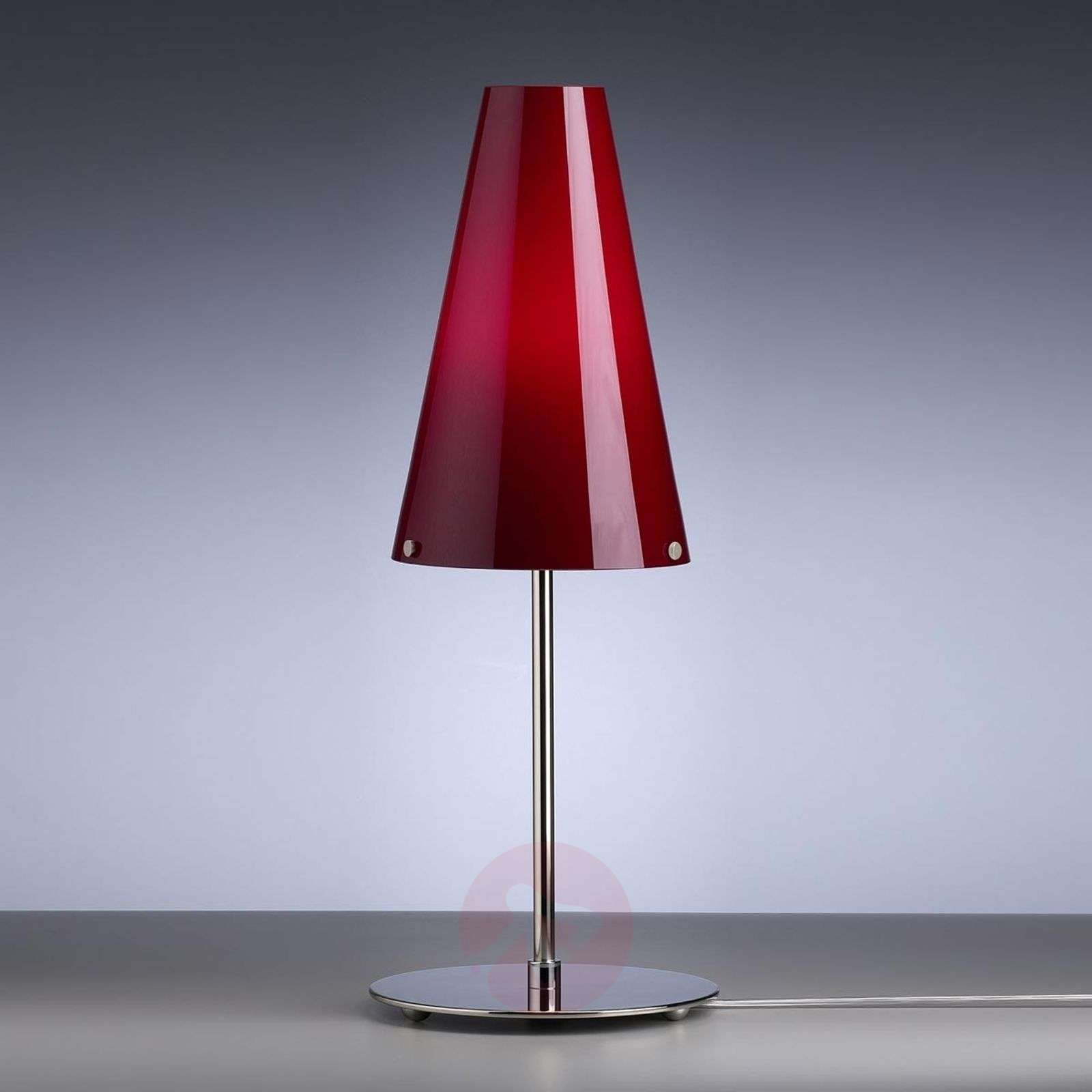Table lamp by Walter Schnepel-9030018X-01