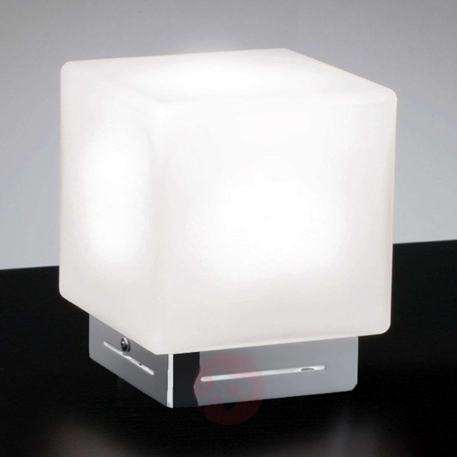 Table lamp Cubis-1053016X-01