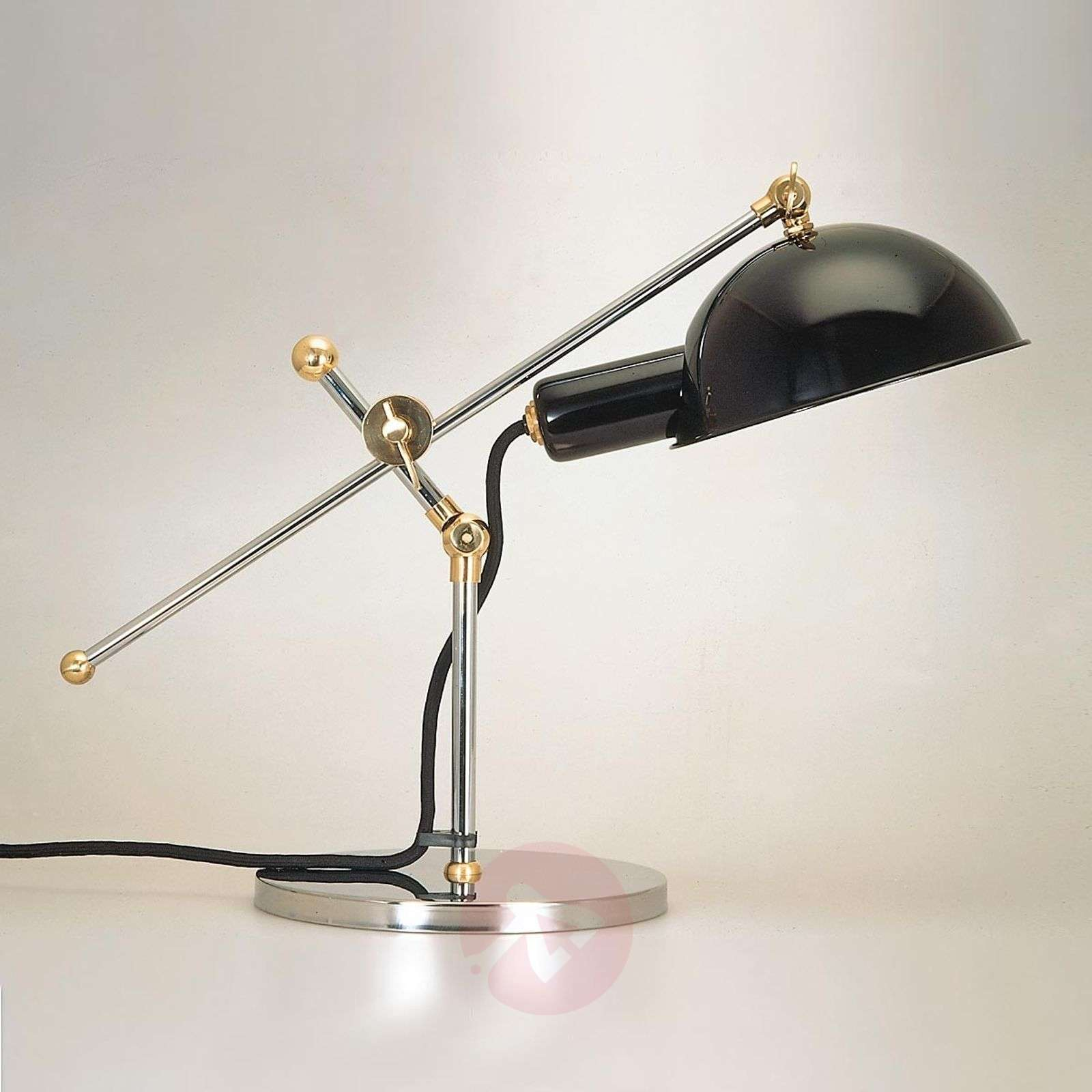 Table lamp from 1927-9030056X-01