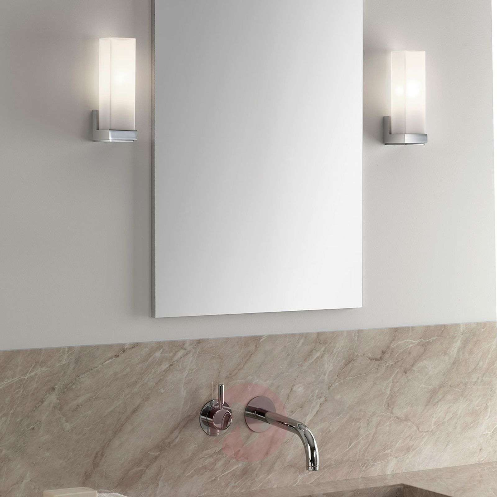 Taketa Wall Light Modern-1020004-02