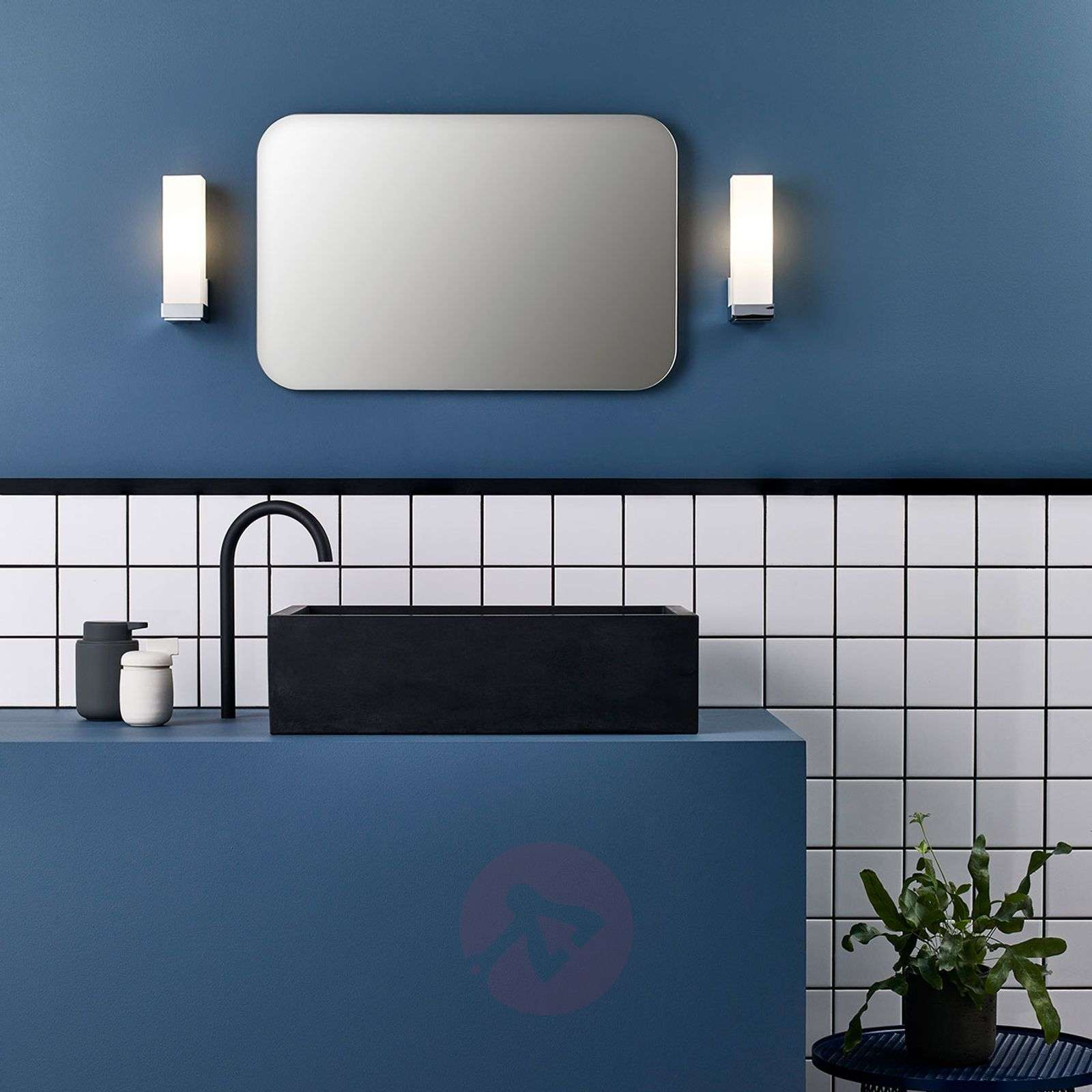 Taketa Wall Light Modern-1020004-02