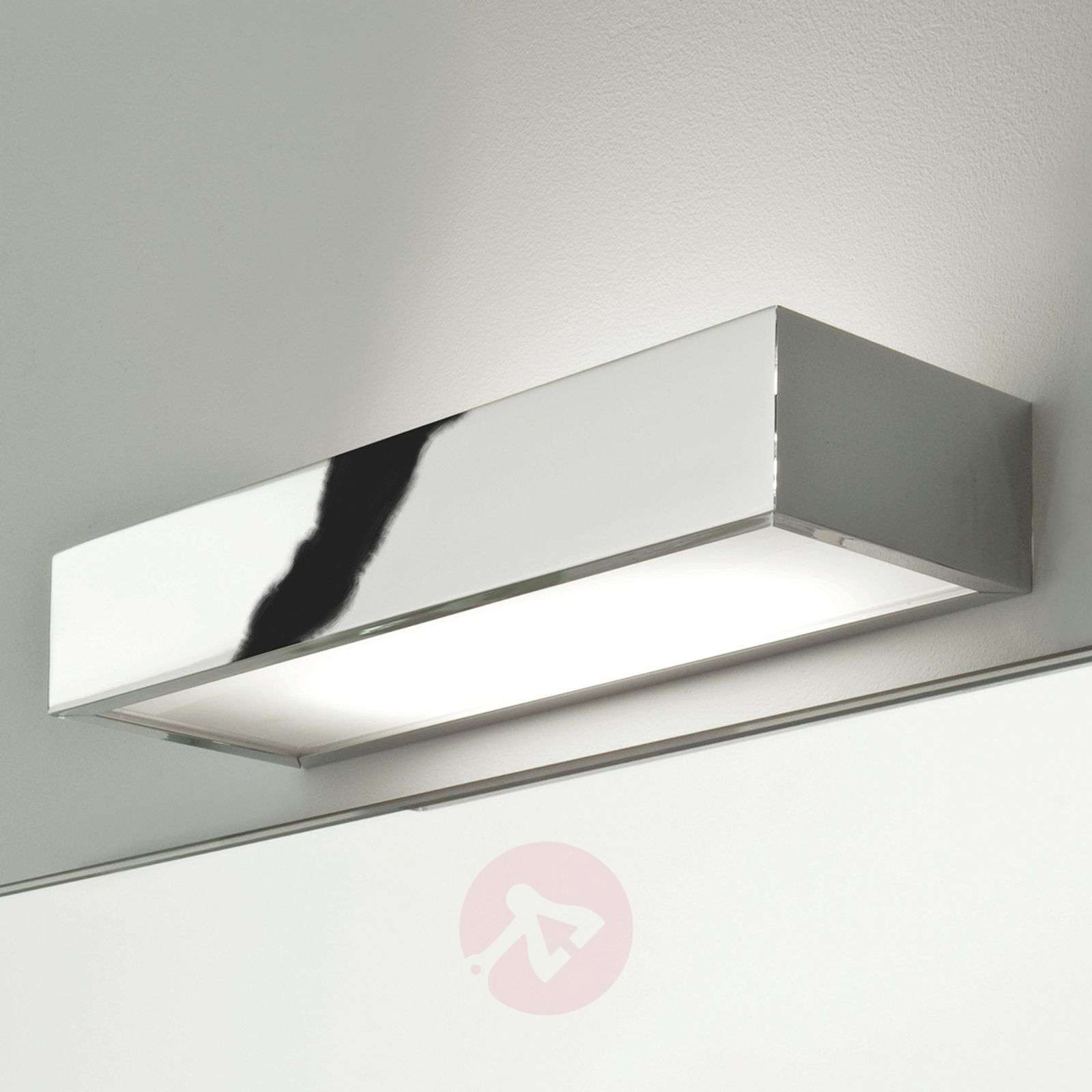 Tallin Wall Light IP44-1020032-02