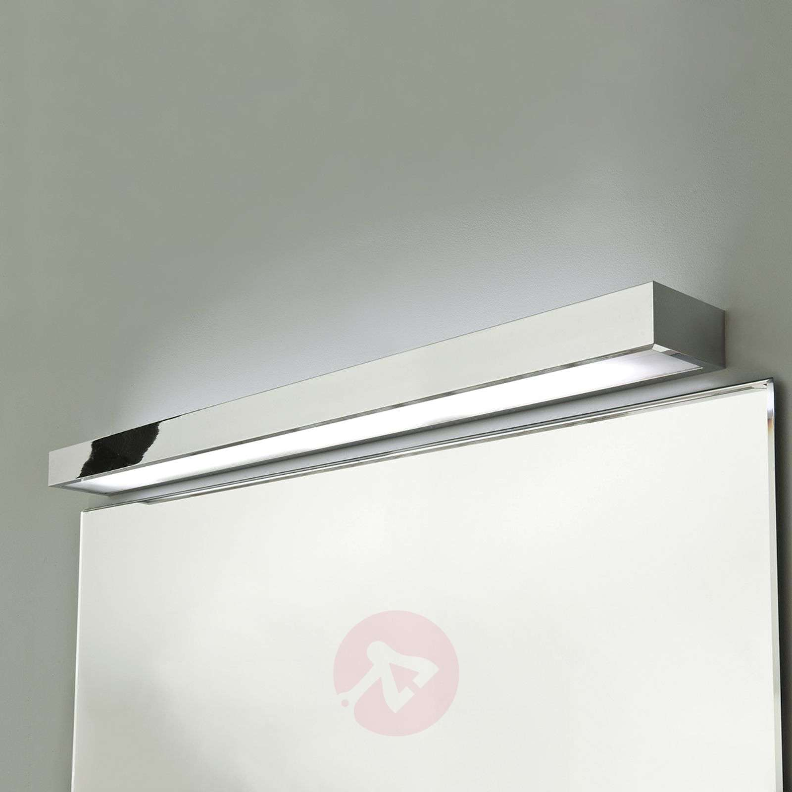 Tallin wall light length 90 cm-1020030-02
