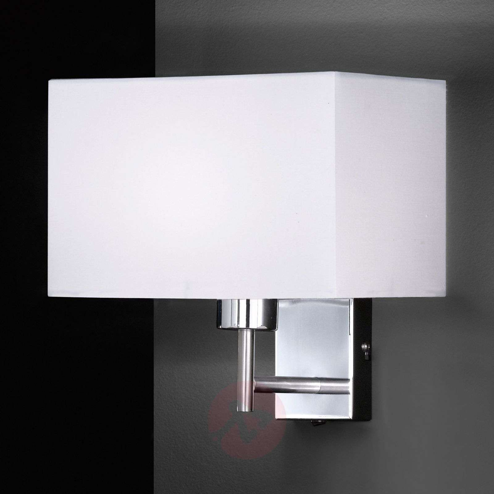 Tastefully designed wall light Kempten-4581169-01