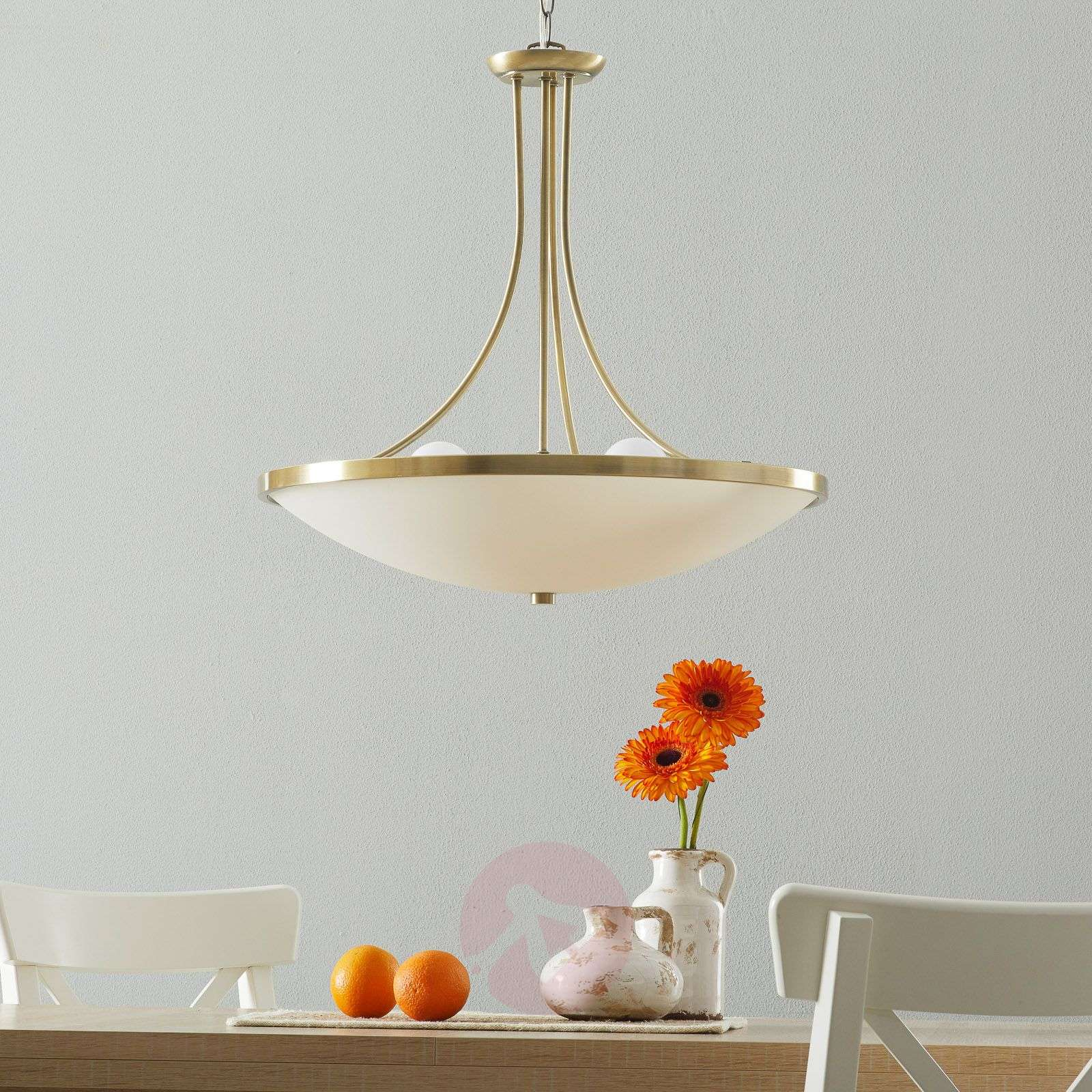 Tayla Hanging Light Impressive 56.5 cm-7253820-01