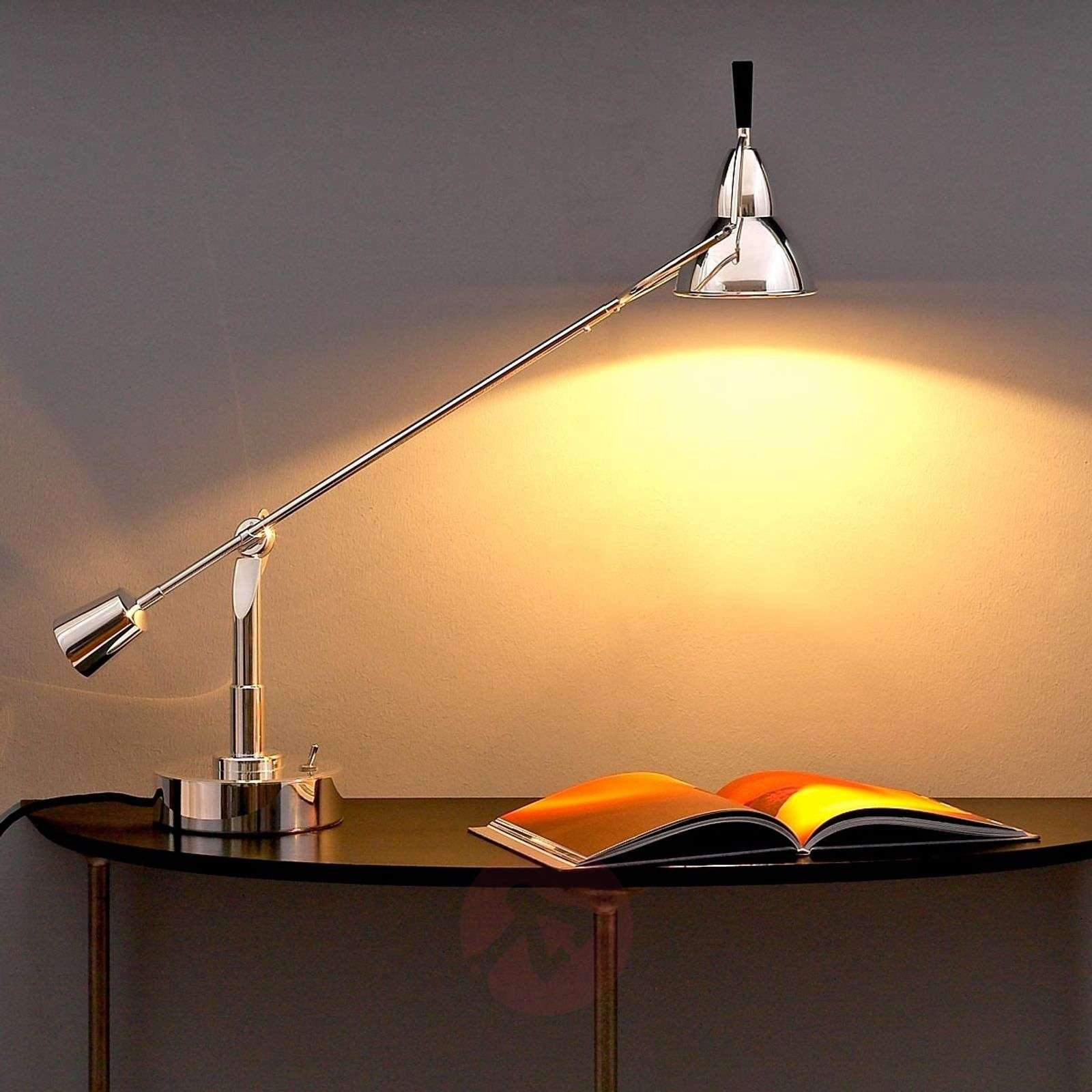 Tecnolumen Buquet table lamp, small-9030012-01