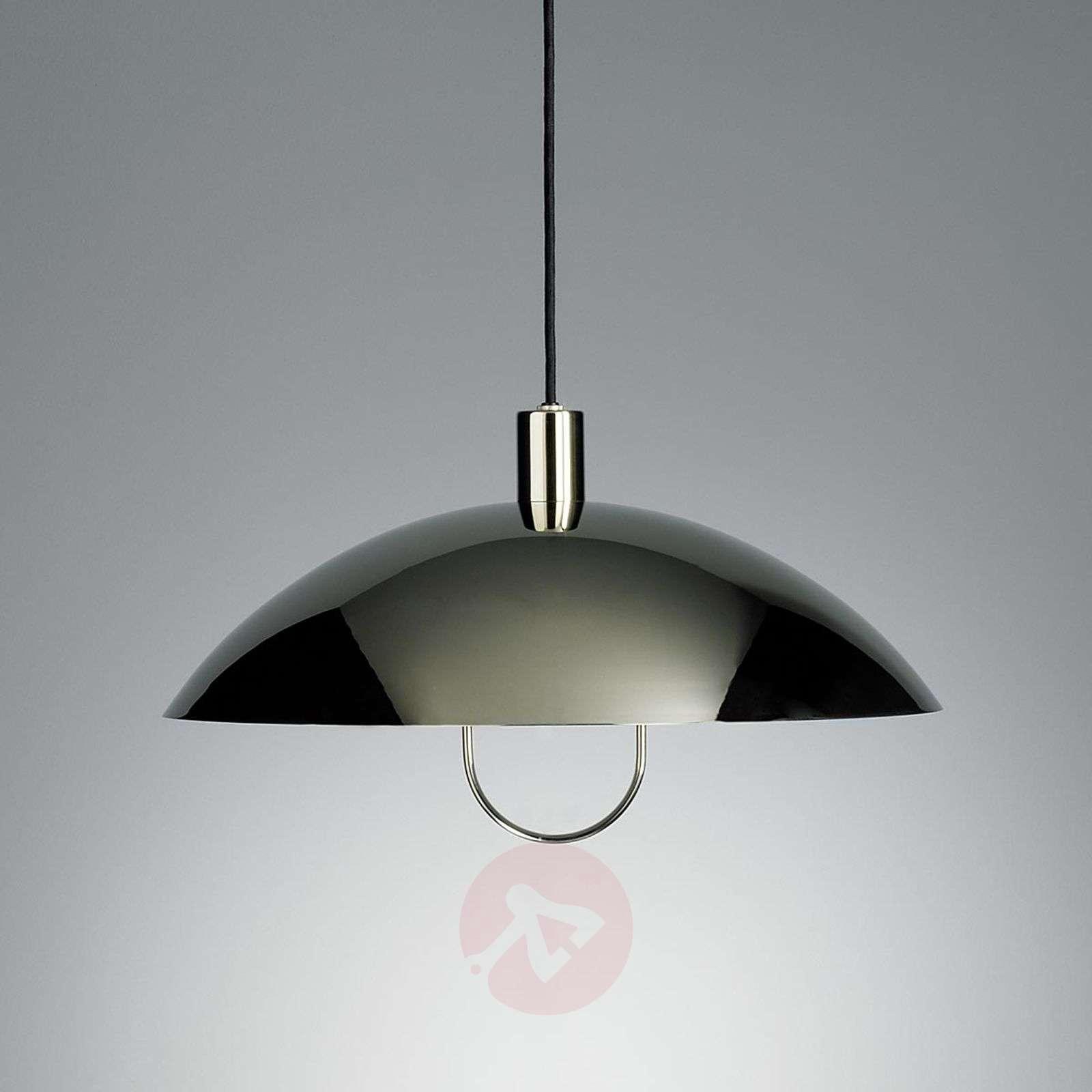 TECNOLUMEN HMB 25/500 hanging light with pulley-9030121X-01