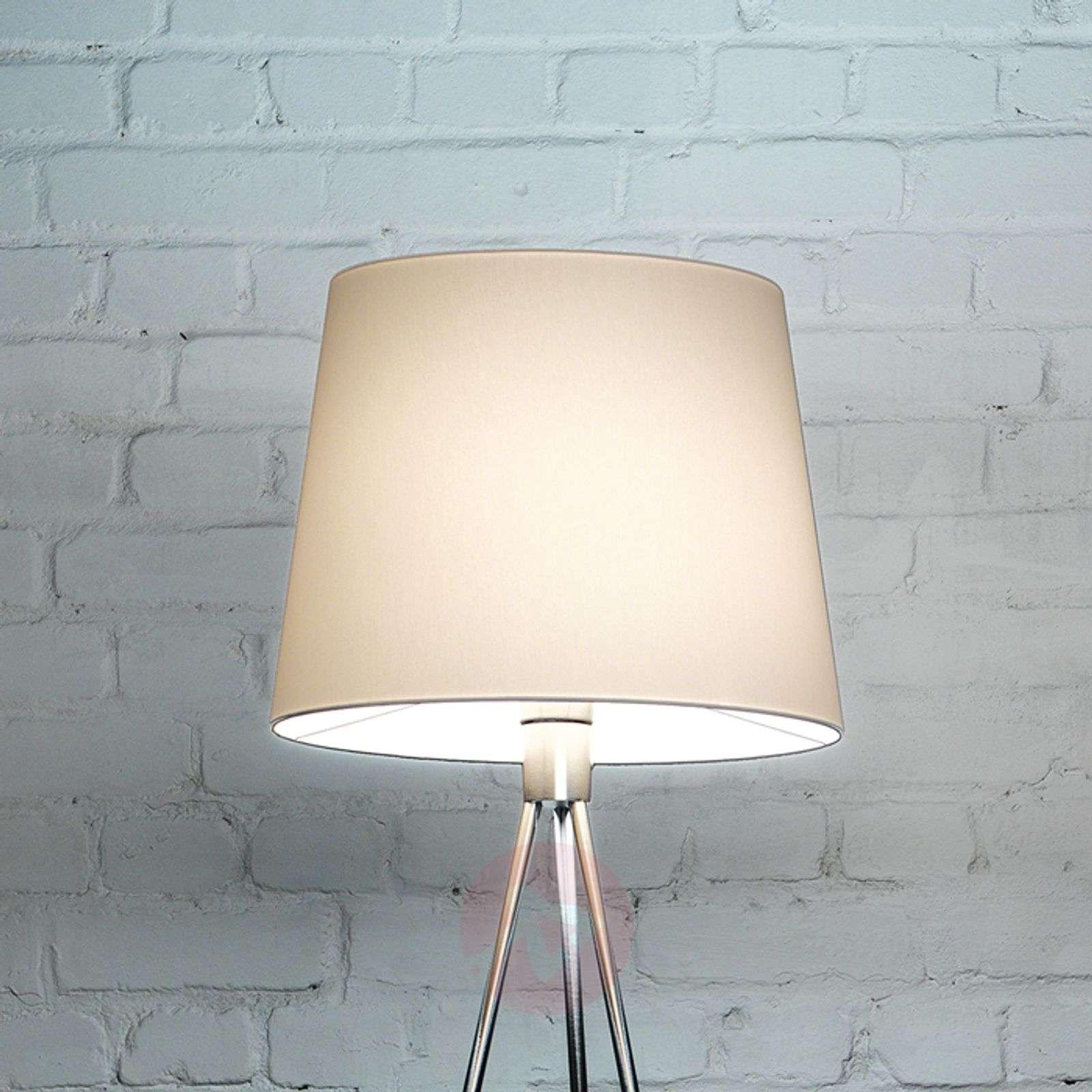 Three-legged floor lamp Pico-4002590X-01