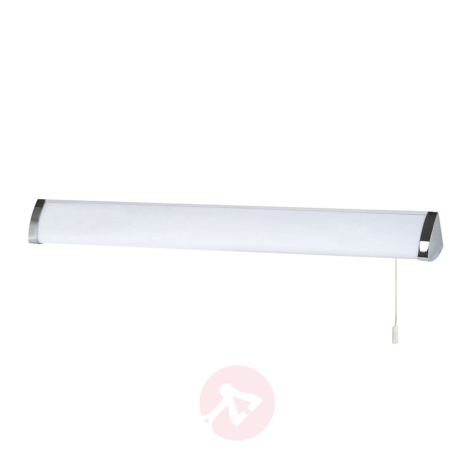 Tilda bathroom light with pull switch-8570224-02