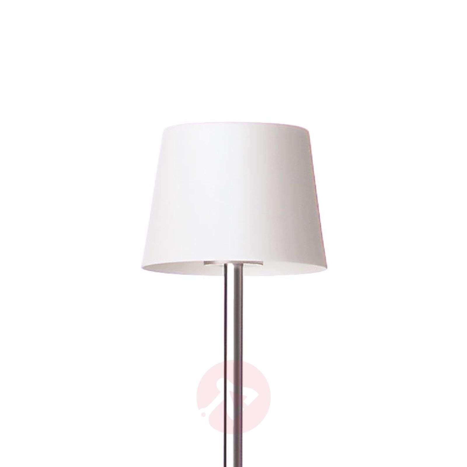 Timeless designer floor lamp Cut-1071029X-01
