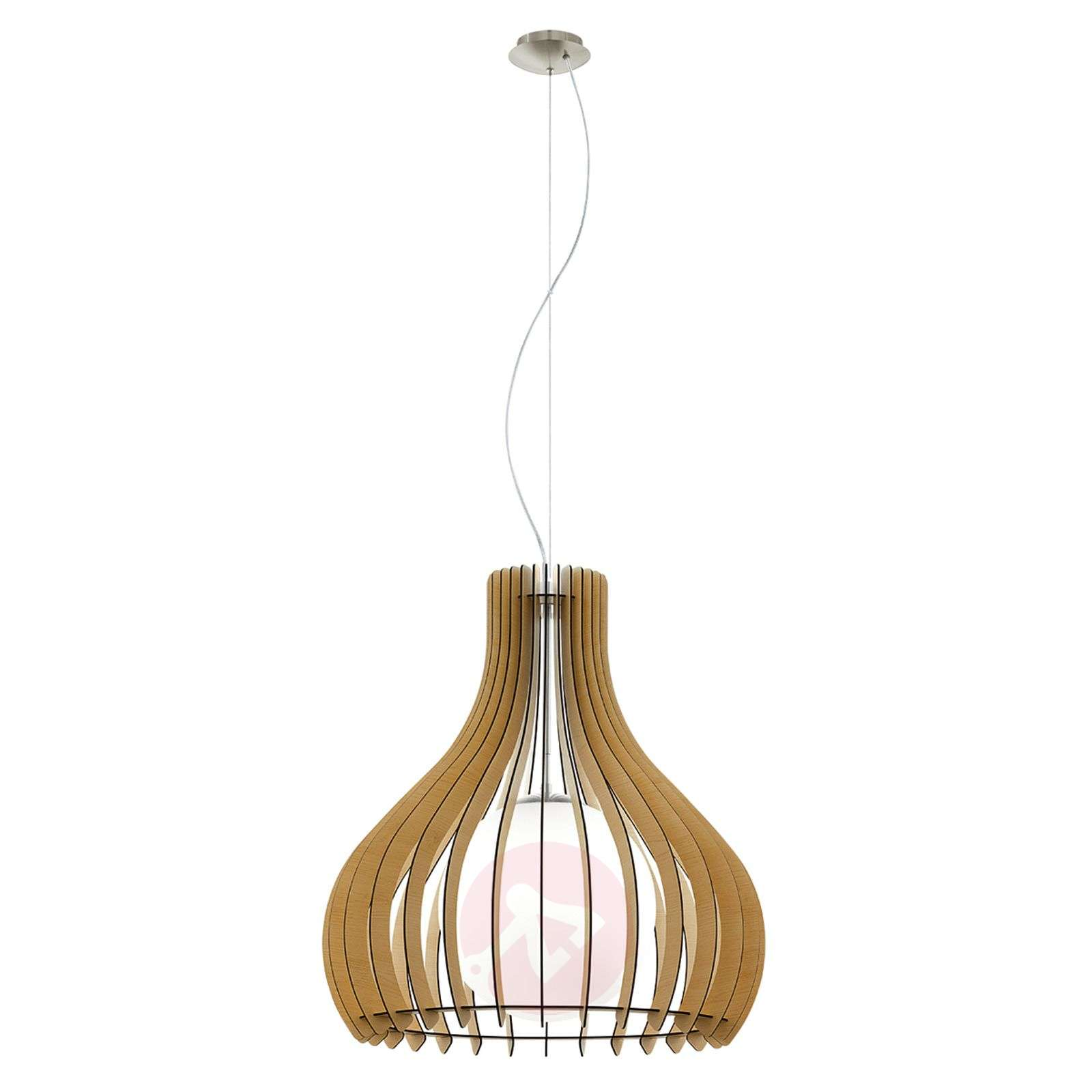 Tindori attractively designed pendant light-3031822-01