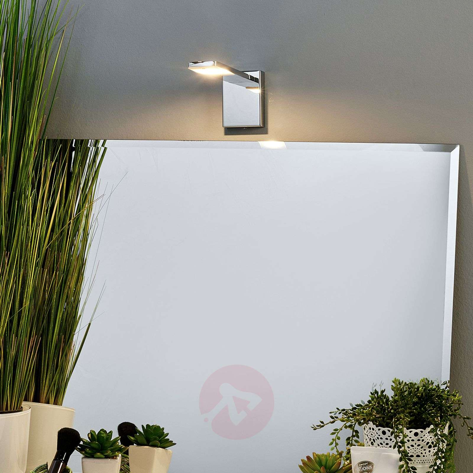 Tizian LED Mirror Light Exclusive-9641045-01
