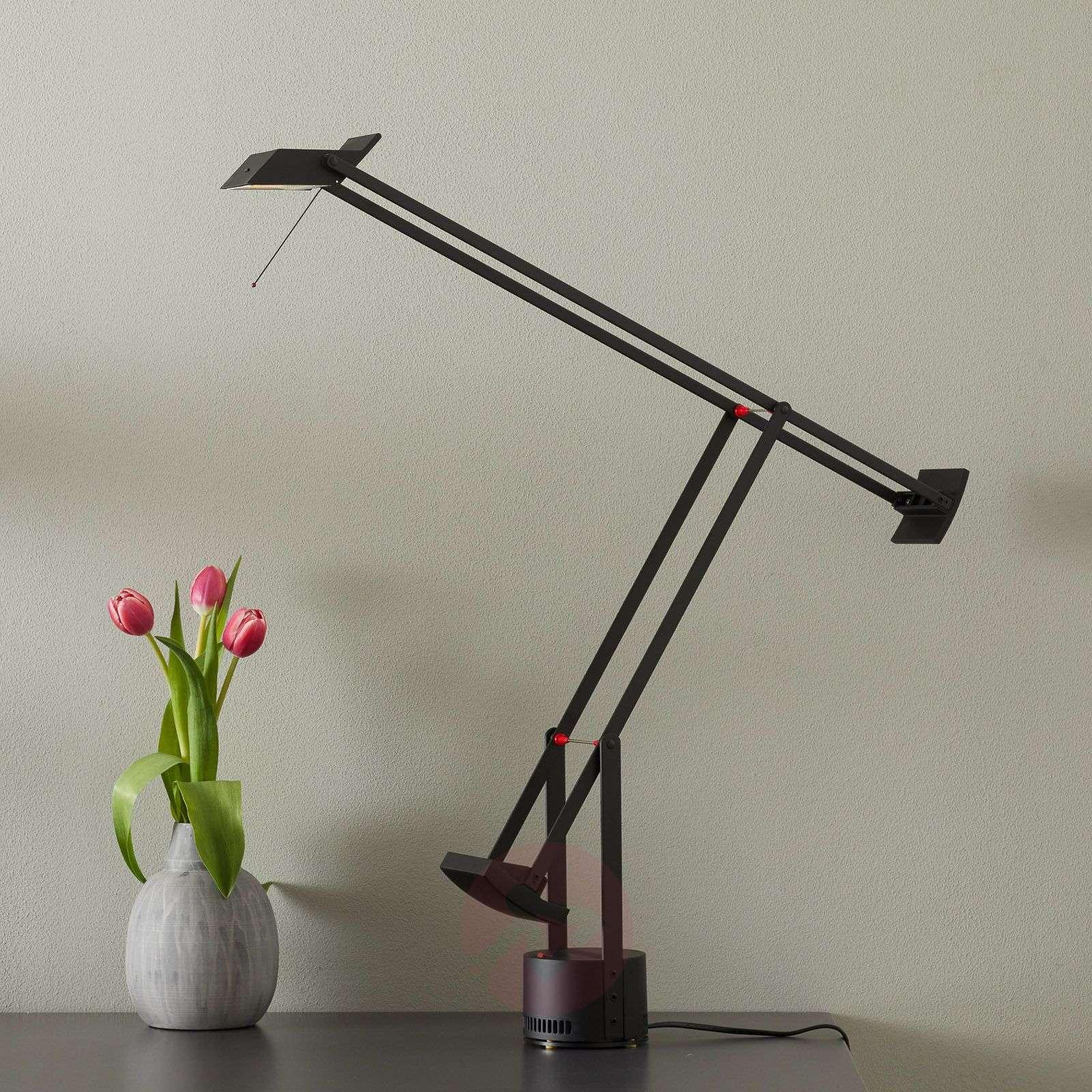 Tizio innovative designer table light-1060058-01
