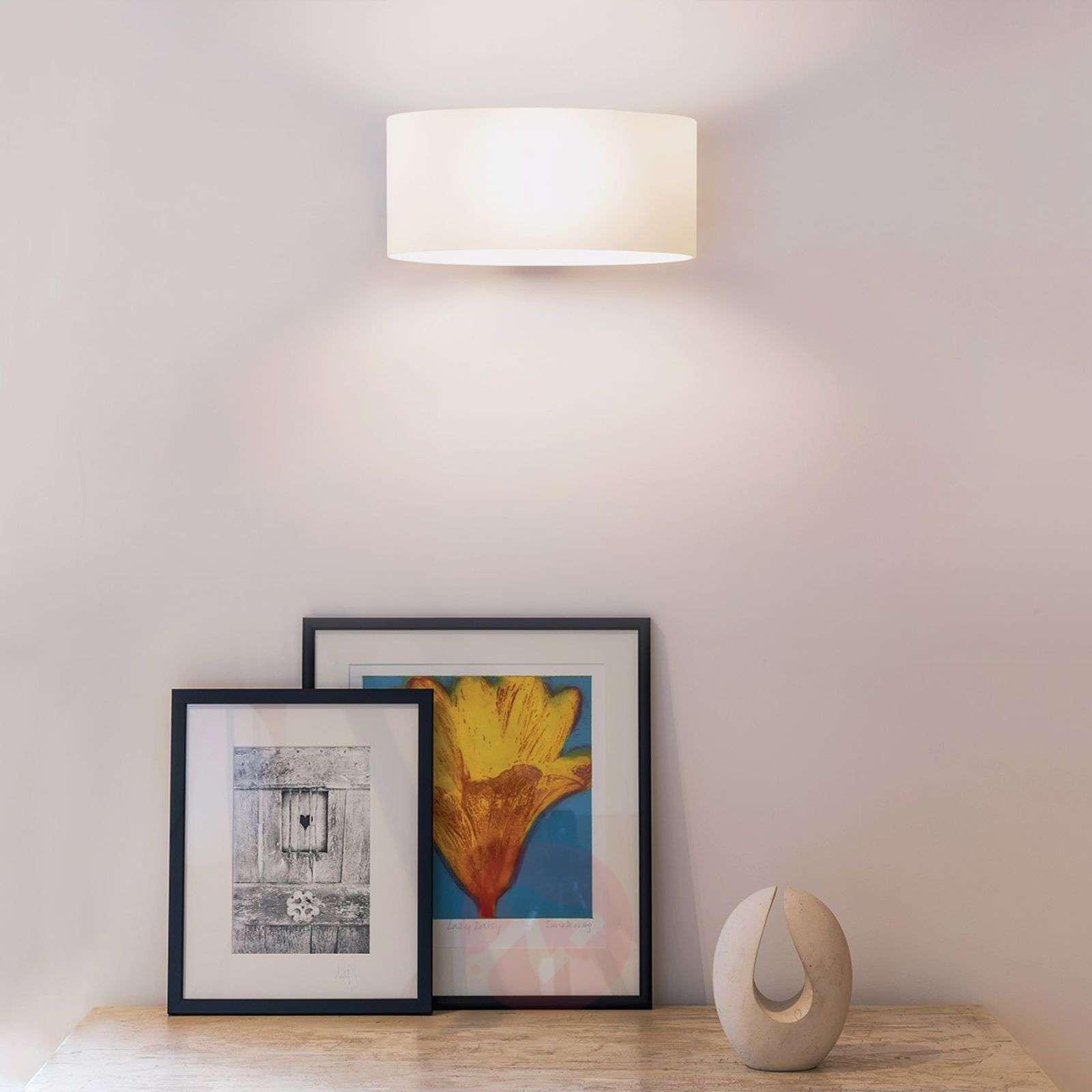 Tokyo Wall Light Stylish Glass-1020236-02