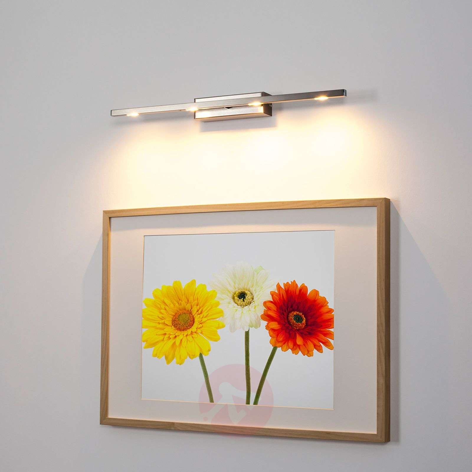 Tolu LED Wall and Picture Lamp, 59.5 cm-6722007-013